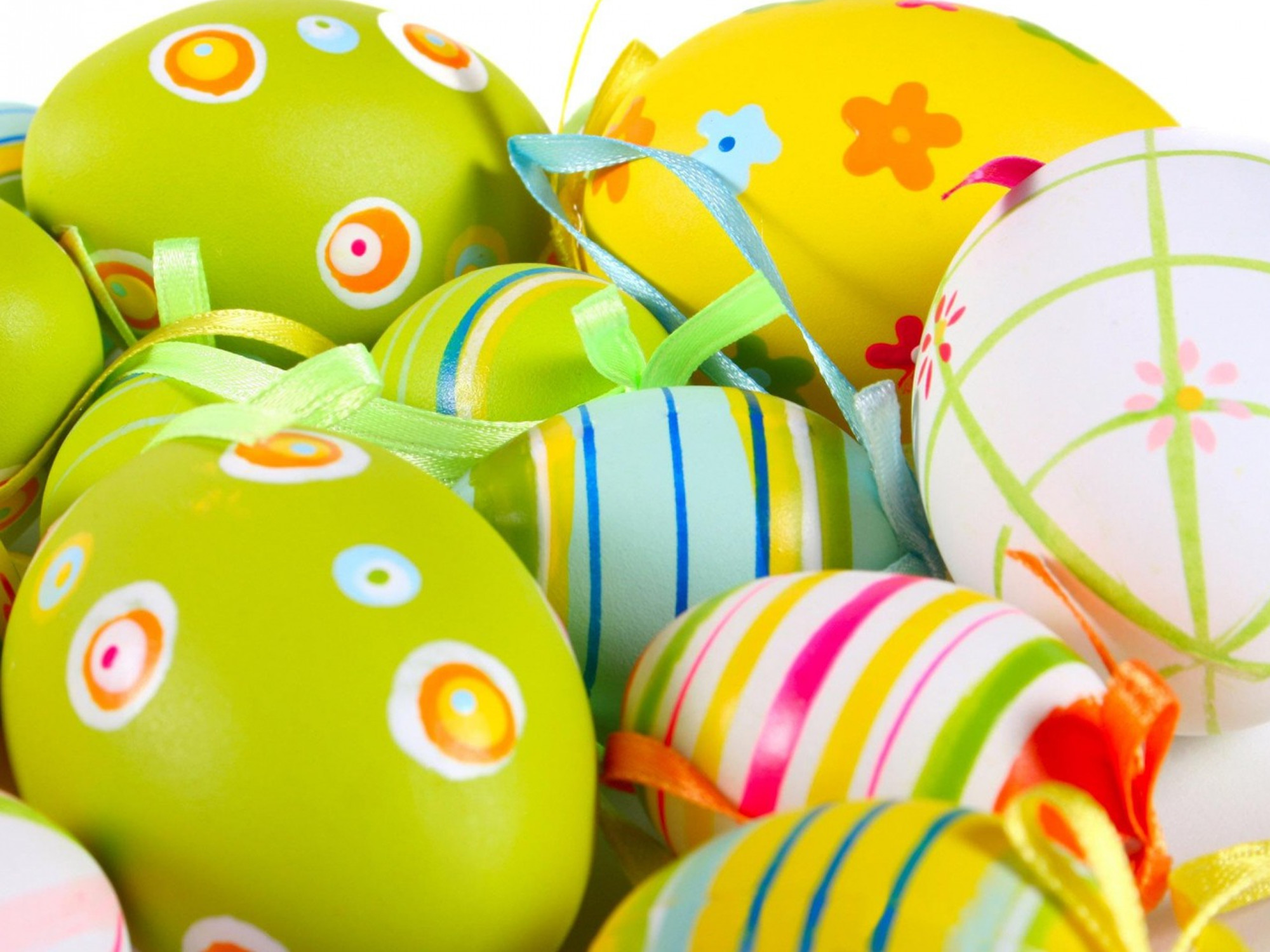 2560x1600 Easter A Wallpaper Free