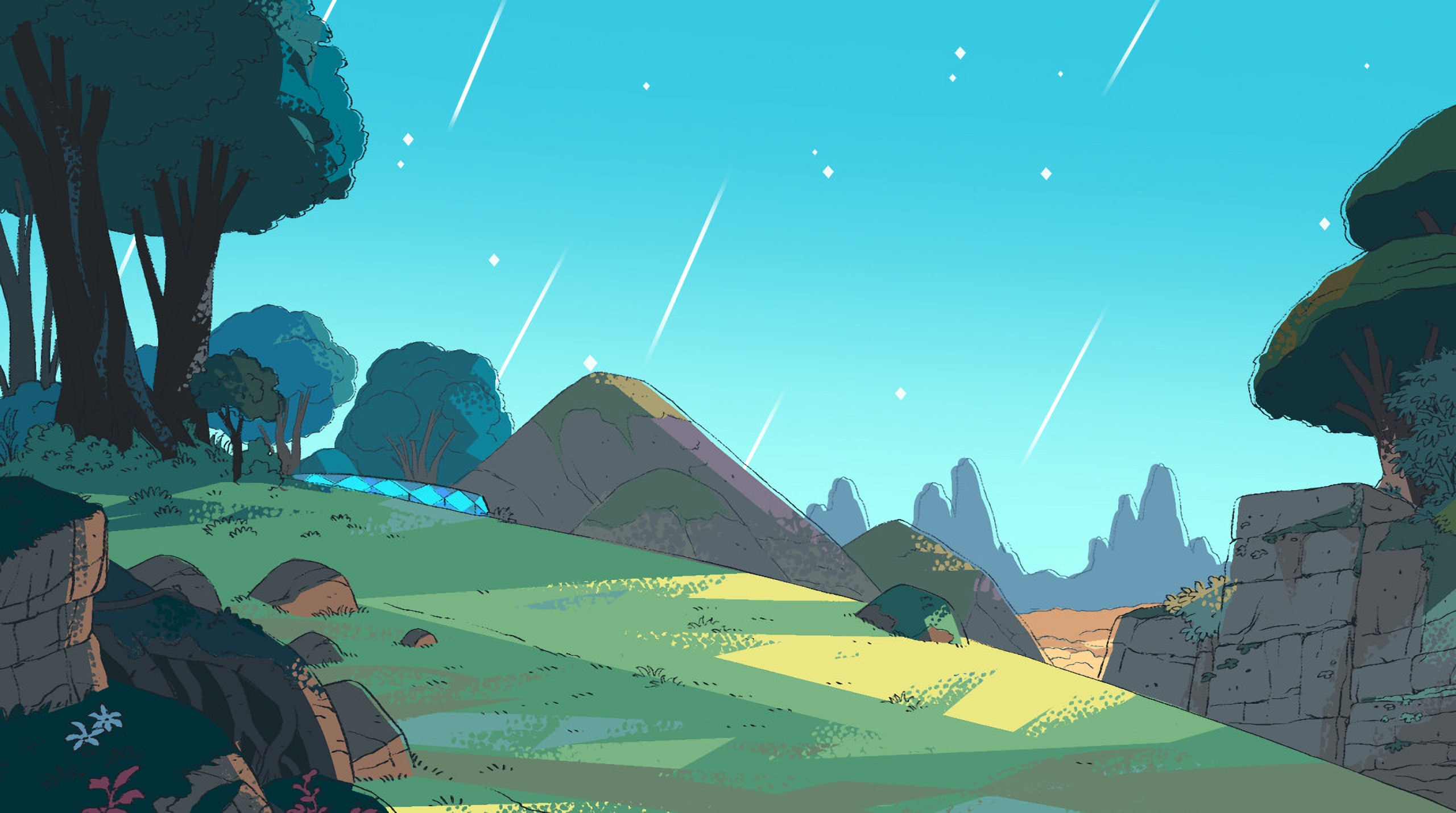 44+ Steven Universe wallpapers ·① Download free awesome ...