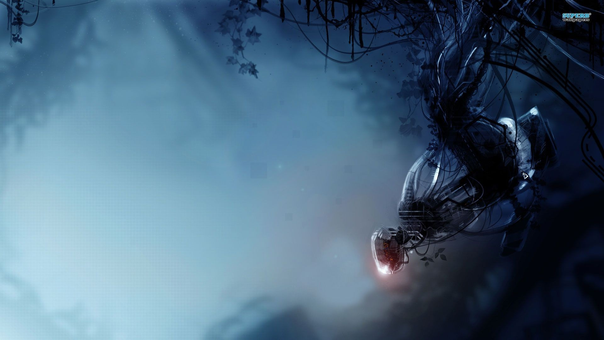 Portal 2 Wallpaper ·① Download Free Awesome High