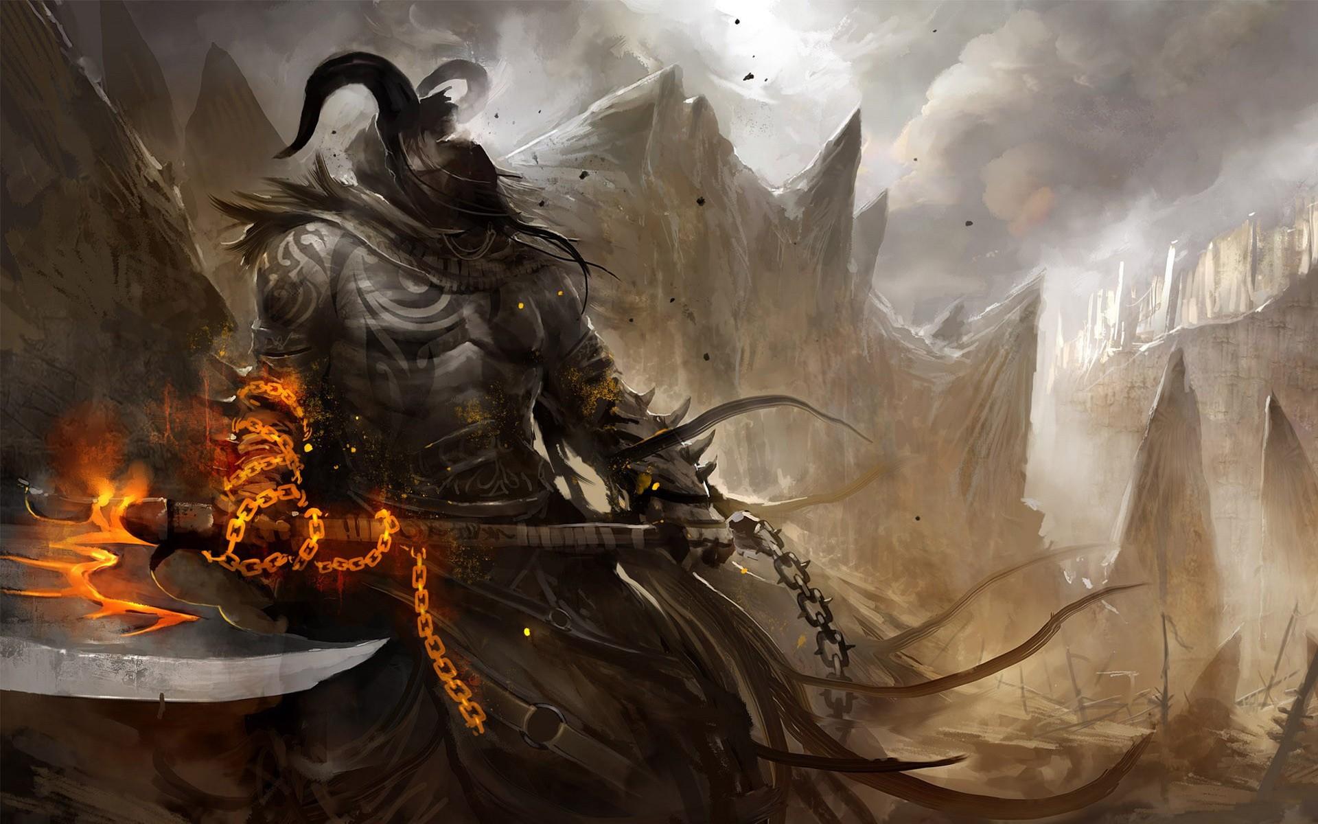 Fantasy desktop wallpaper download free cool full hd - Fantasy desktop pictures ...