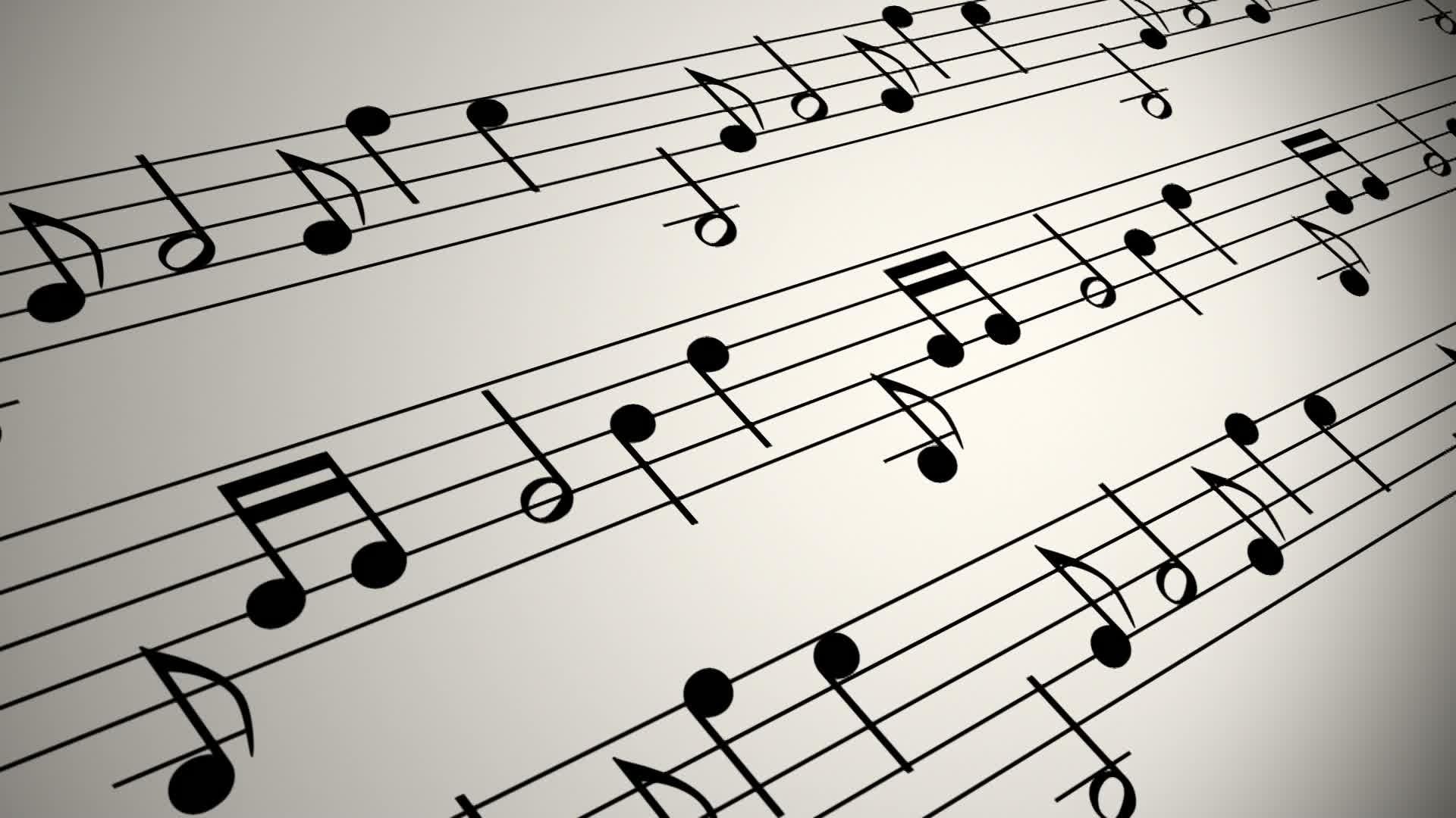 204610-cool-sheet-music-background-1920x1080.jpg
