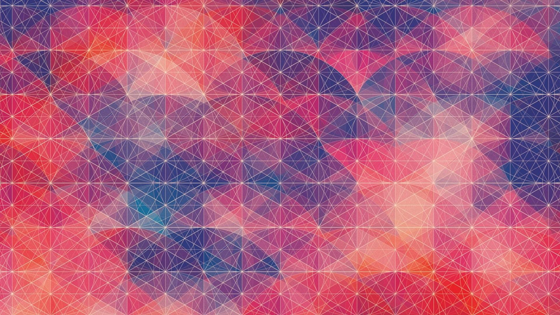 Popular Wallpaper Macbook Geometric - 287482-geometric-background-1920x1080-for-samsung  Best Photo Reference_321034.jpg