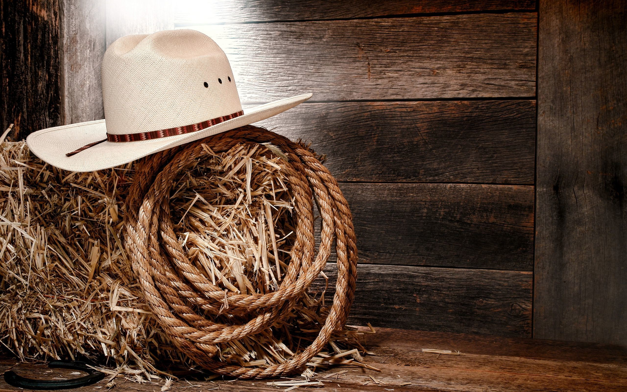Country wallpaper Download free full HD wallpapers for desktop