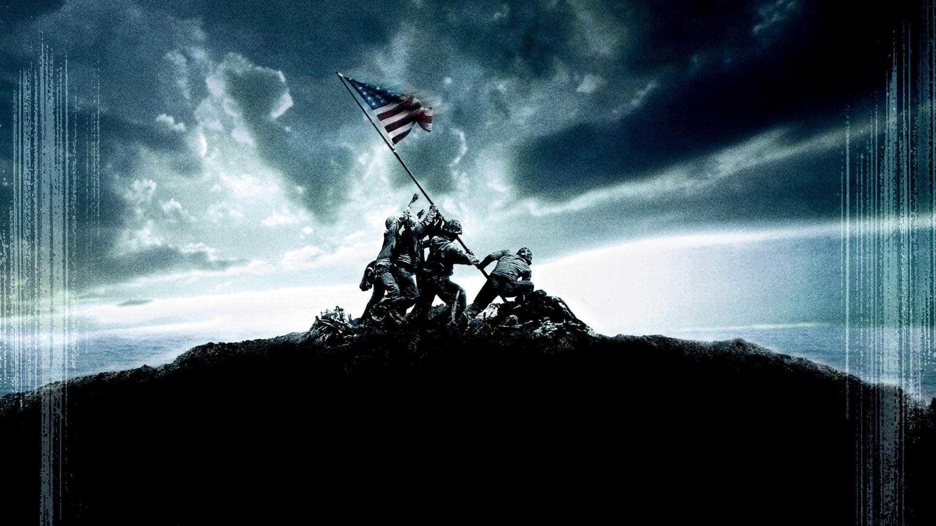 Armyname 3d Hd Wallpaper: Marine Corps Desktop Wallpaper ·① WallpaperTag