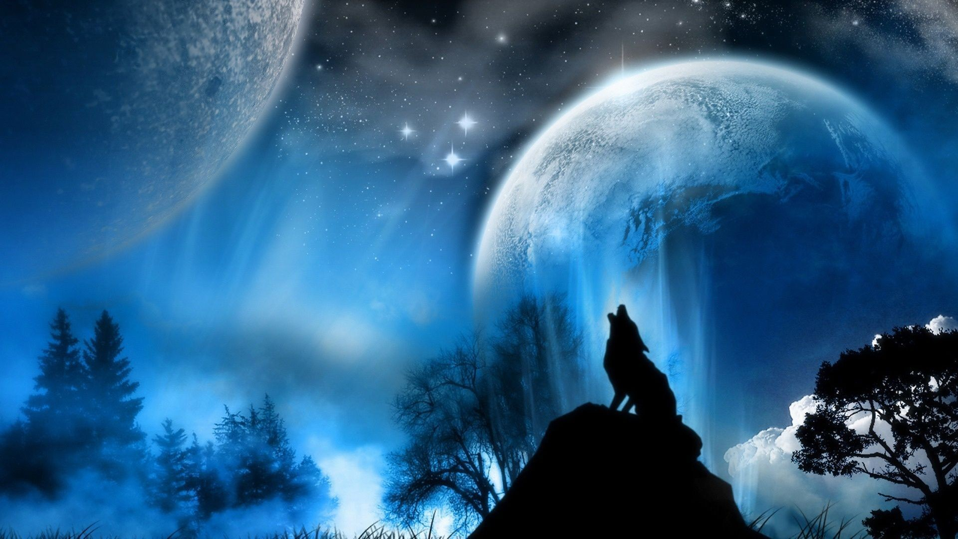 46+ wolf wallpapers ·① download free stunning hd wallpapers for