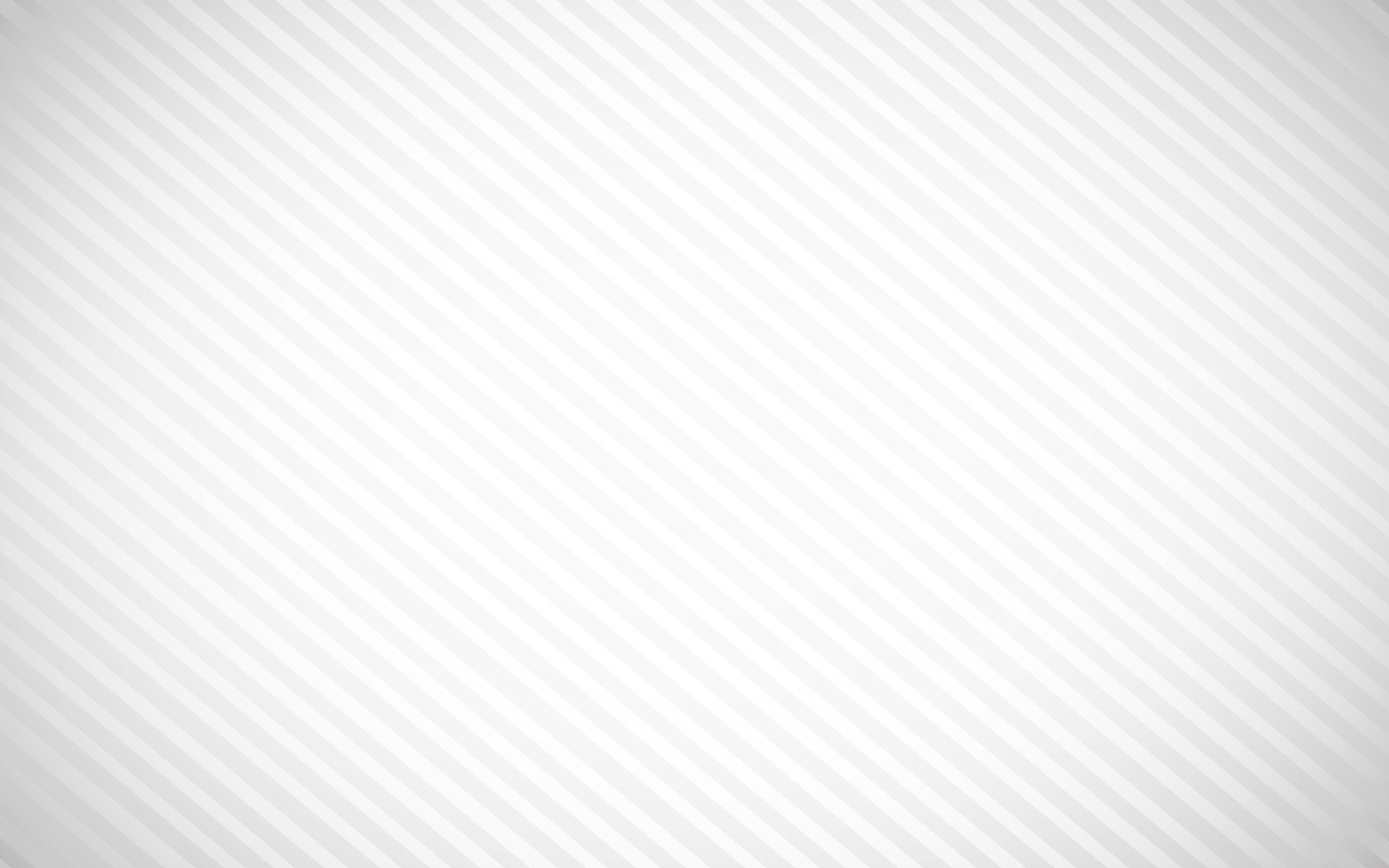 White background wallpaper wallpapertag - White abstract background hd ...
