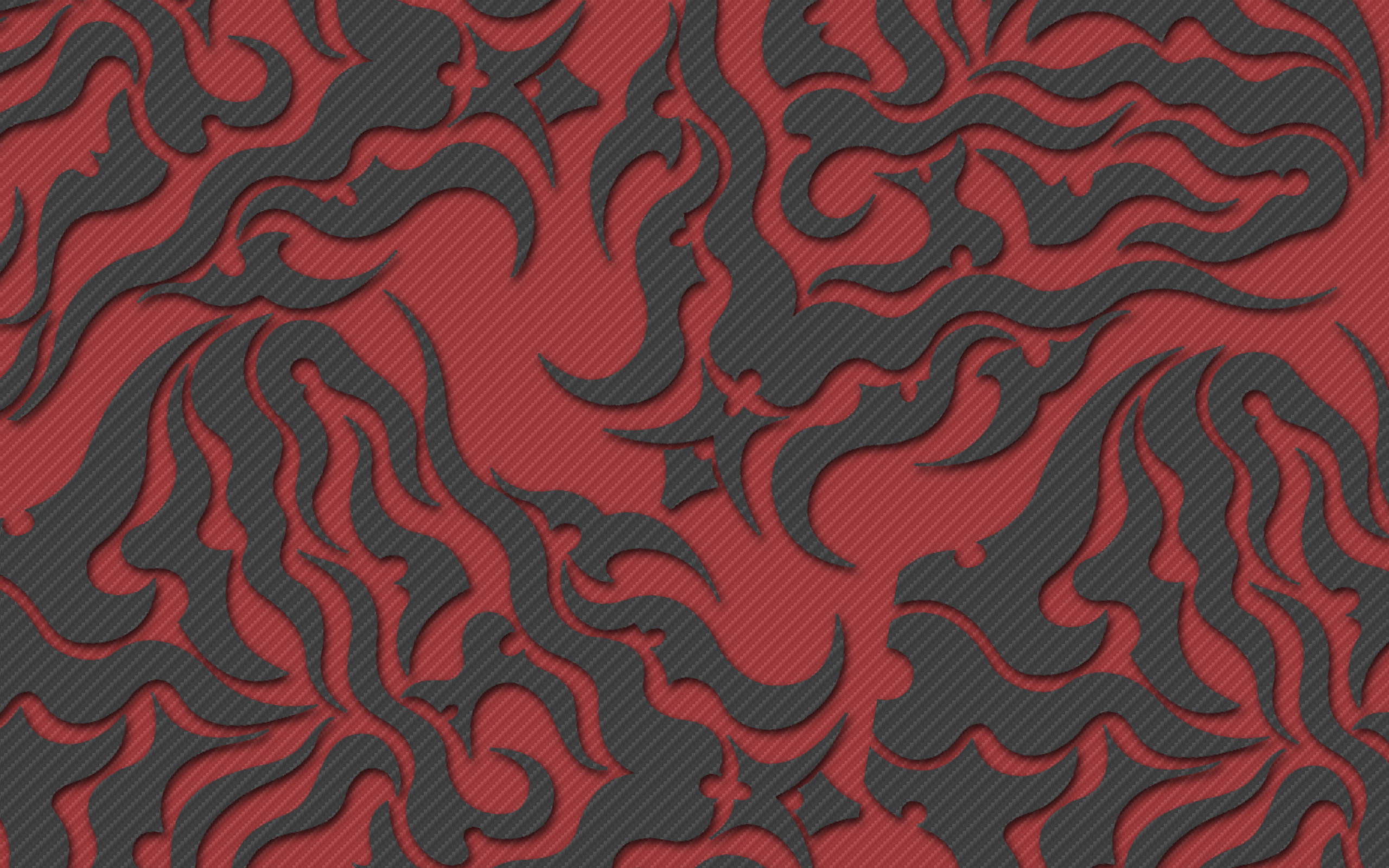Hd Tribal Wallpapers: Tribal Design Wallpapers ·① WallpaperTag