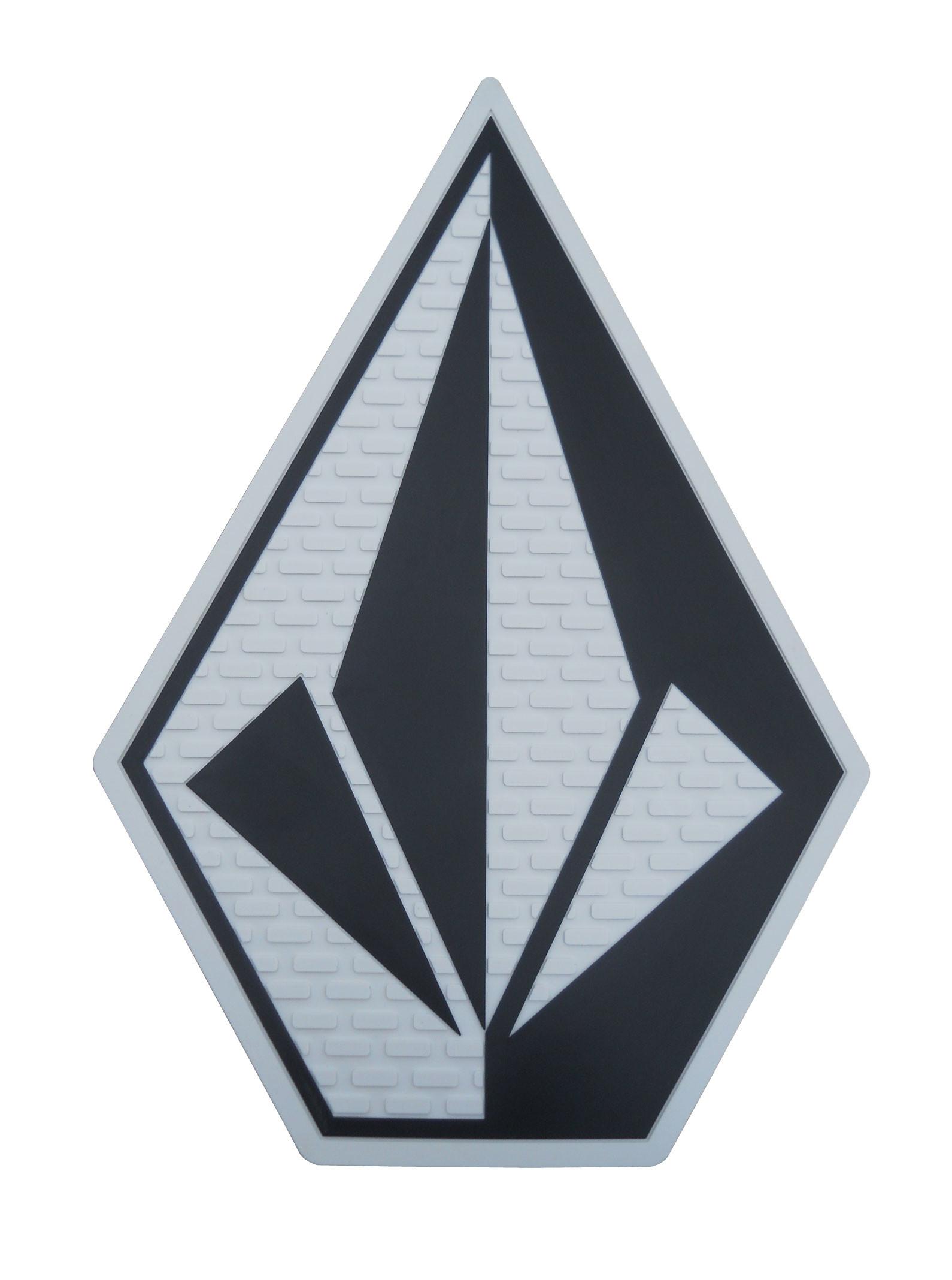 volcom logo wallpaper 183��