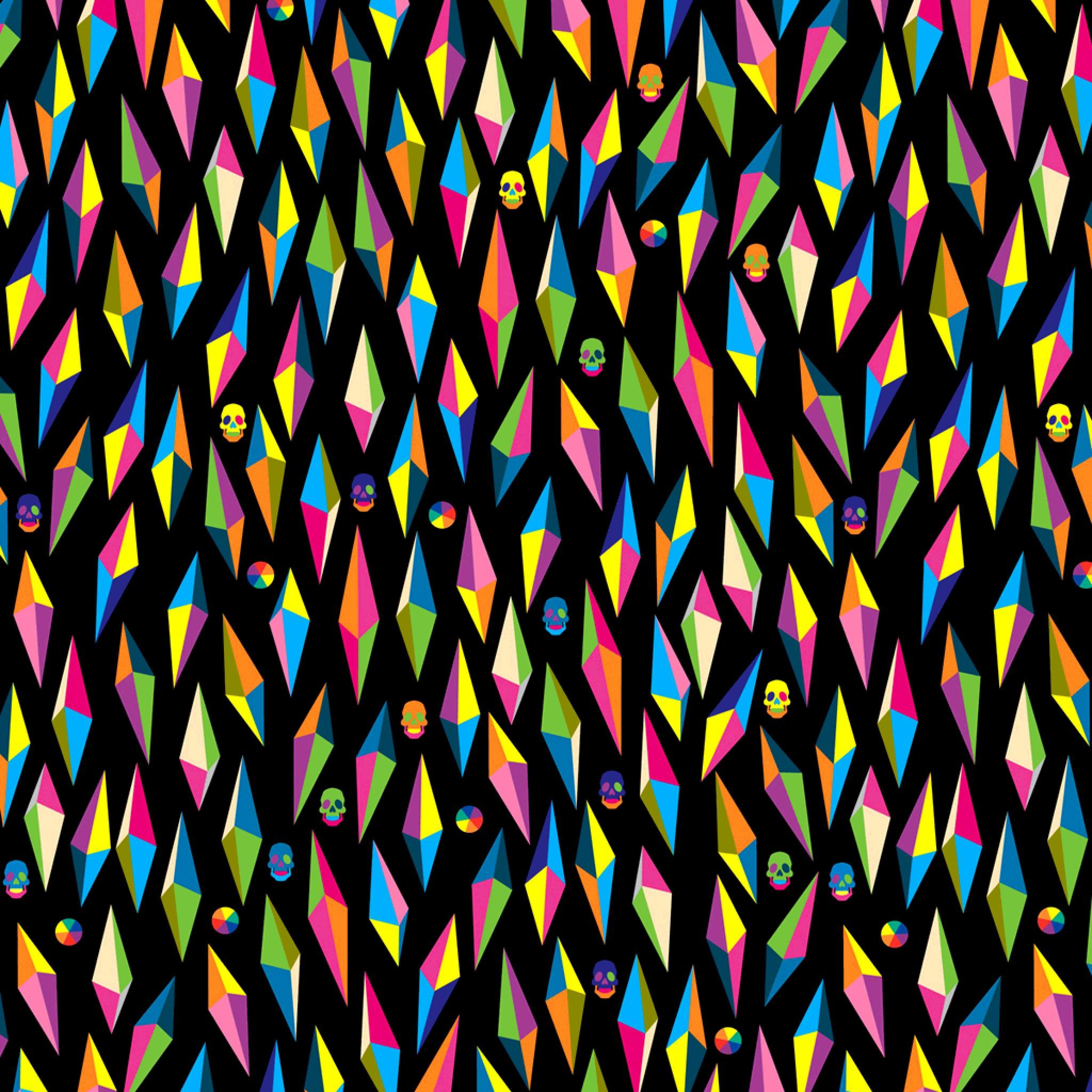Pop Art Background ·① Download Free Cool High Resolution