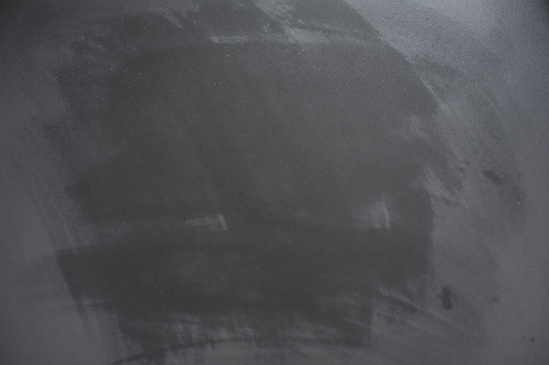 chalkboard background  u00b7 u2460 download free awesome hd
