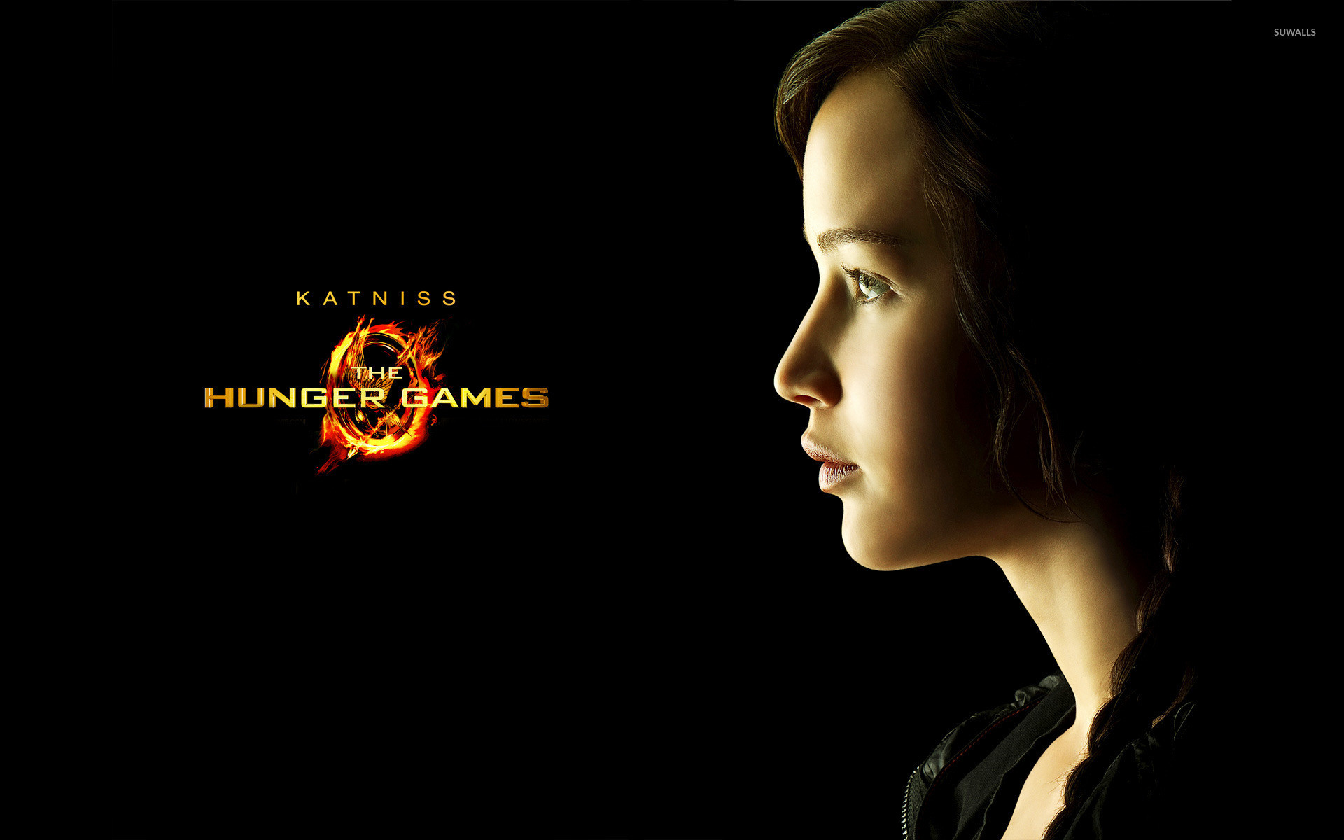 hunger games paper This feature is not available right now please try again later.