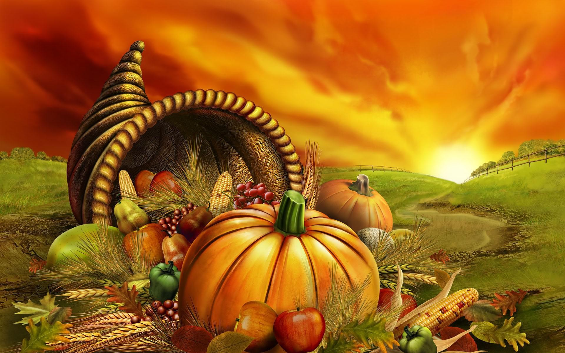 Thanksgiving Wallpaper Download Free Hd Wallpapers For
