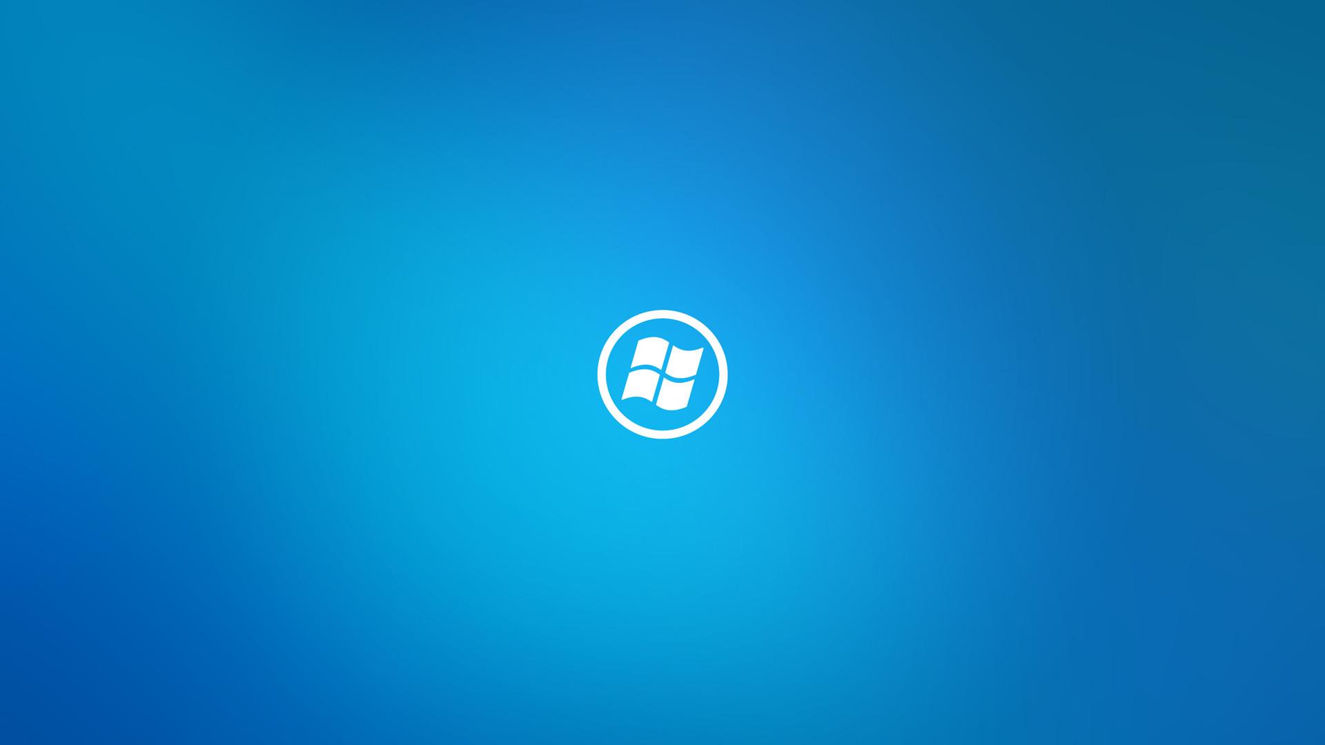 HD Wallpapers p Widescreen x Windows Best HD Desktop