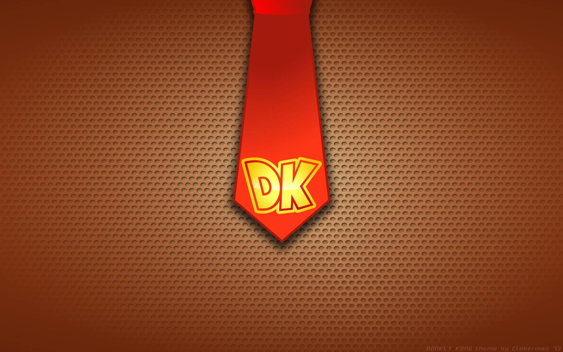 Great Wallpaper Home Screen Donkey Kong - 556440-cool-donkey-kong-wallpaper-1920x1200  Image_483122.jpg