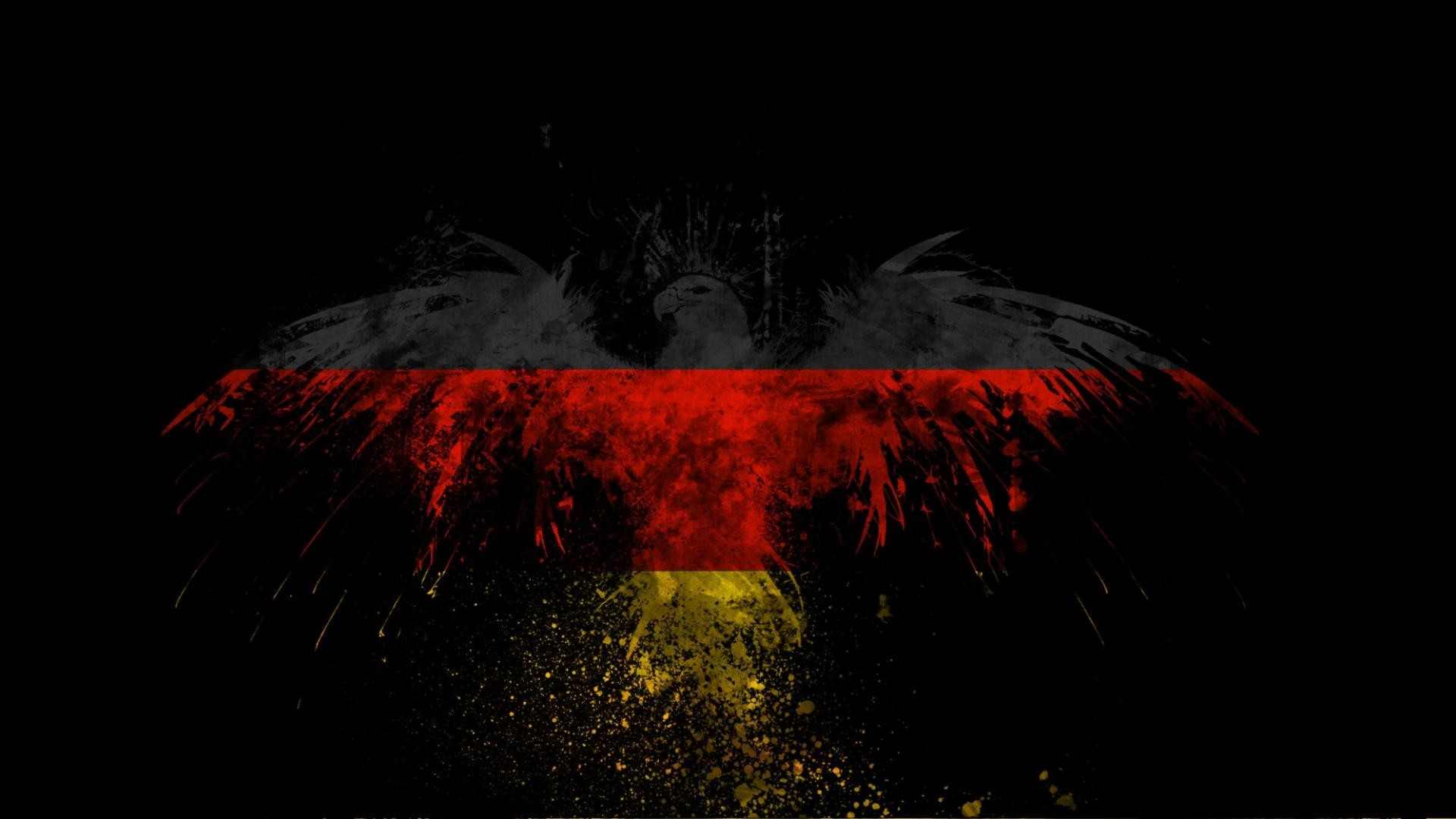 2560x1536 Mobile Germany Flag Pictures HDQ Cover BSCB