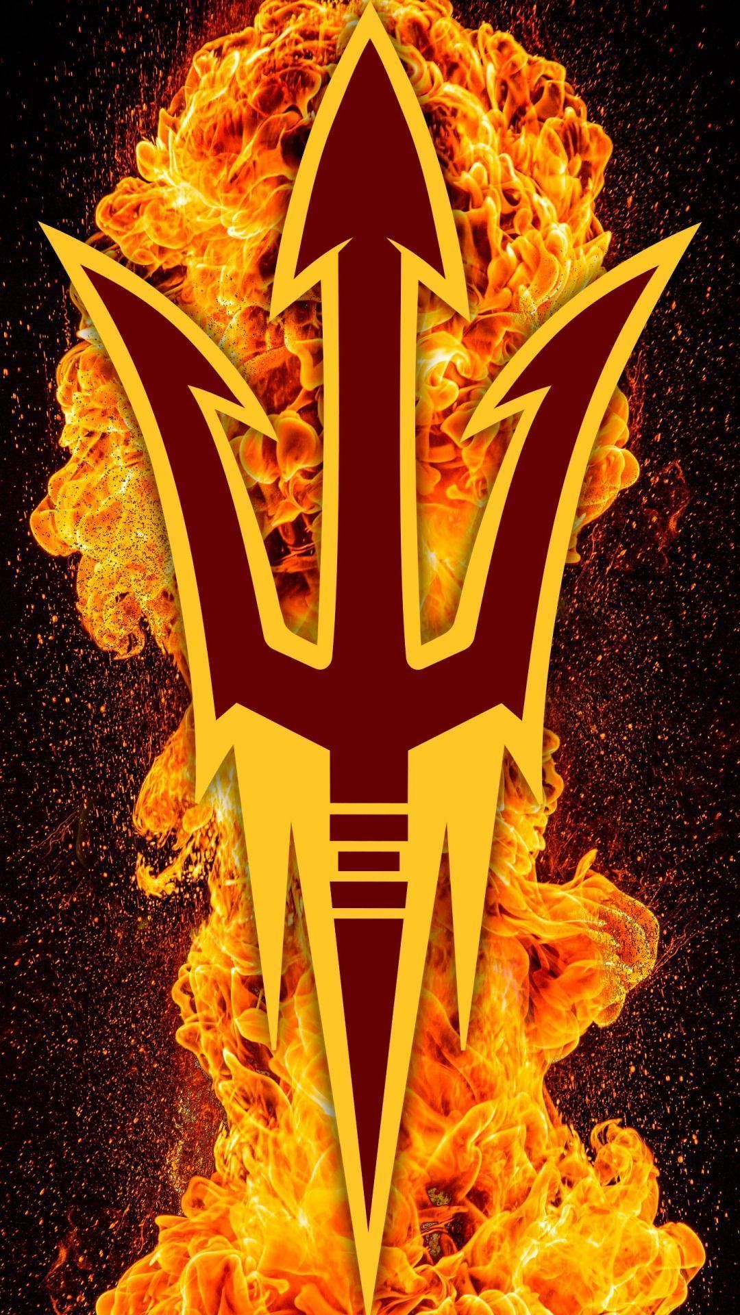arizona state wallpapers 183��