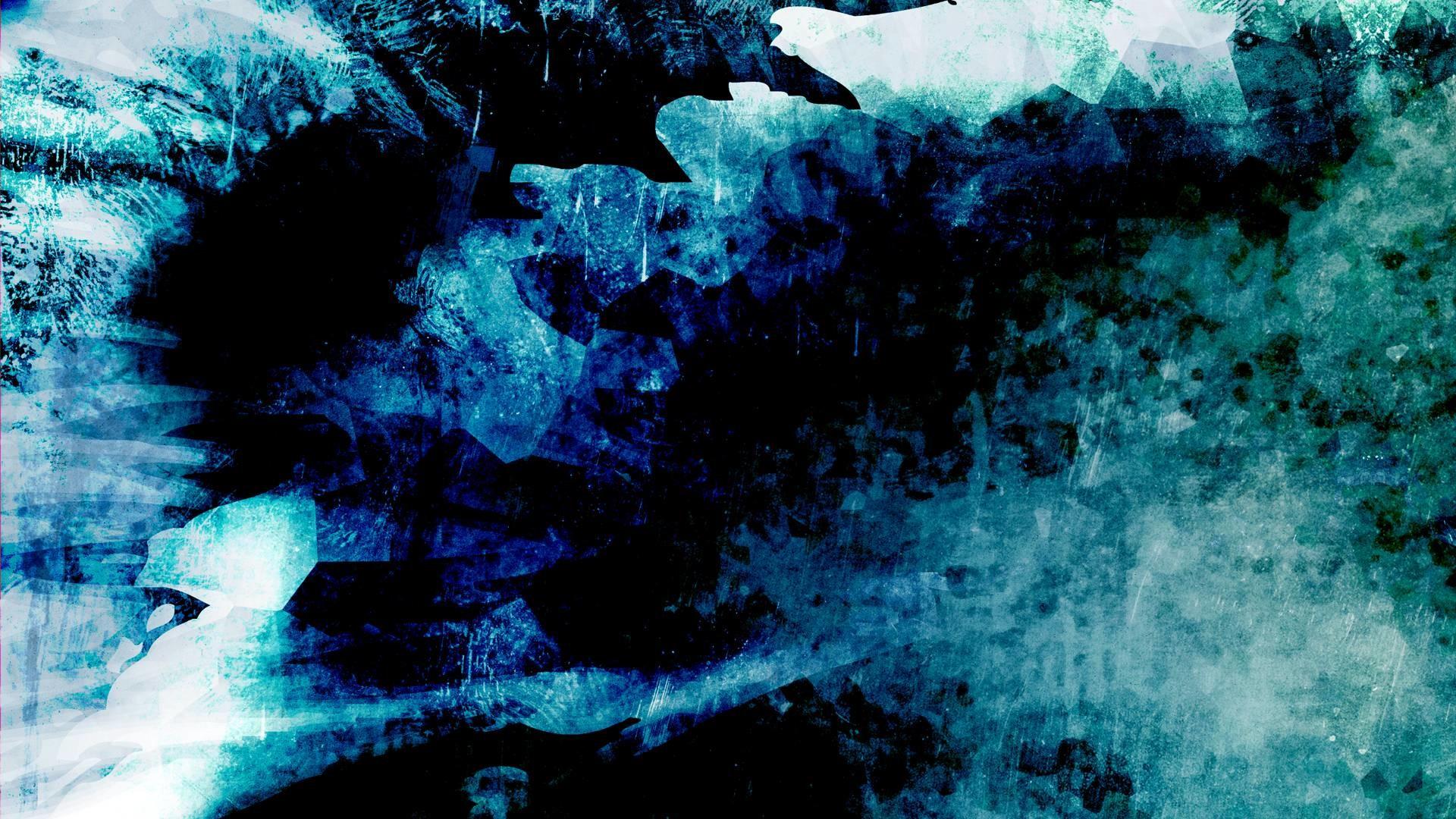 Spiritual Backgrounds ·① WallpaperTag