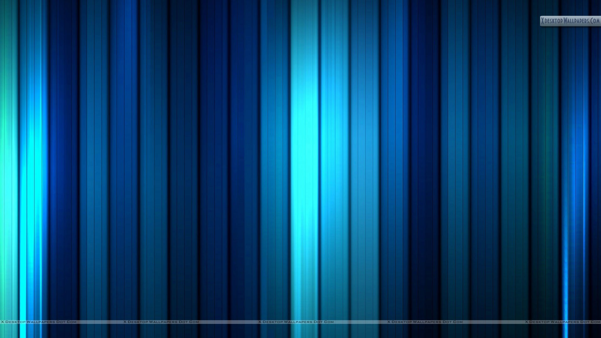 Stripes Background ·① Download Free Cool Full HD