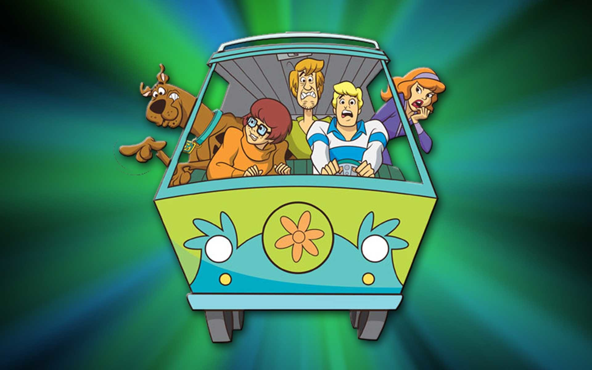 Cool Wallpaper Halloween Scooby Doo - 504094-free-download-scooby-doo-wallpaper-1920x1200-for-macbook  Snapshot_3853.jpg
