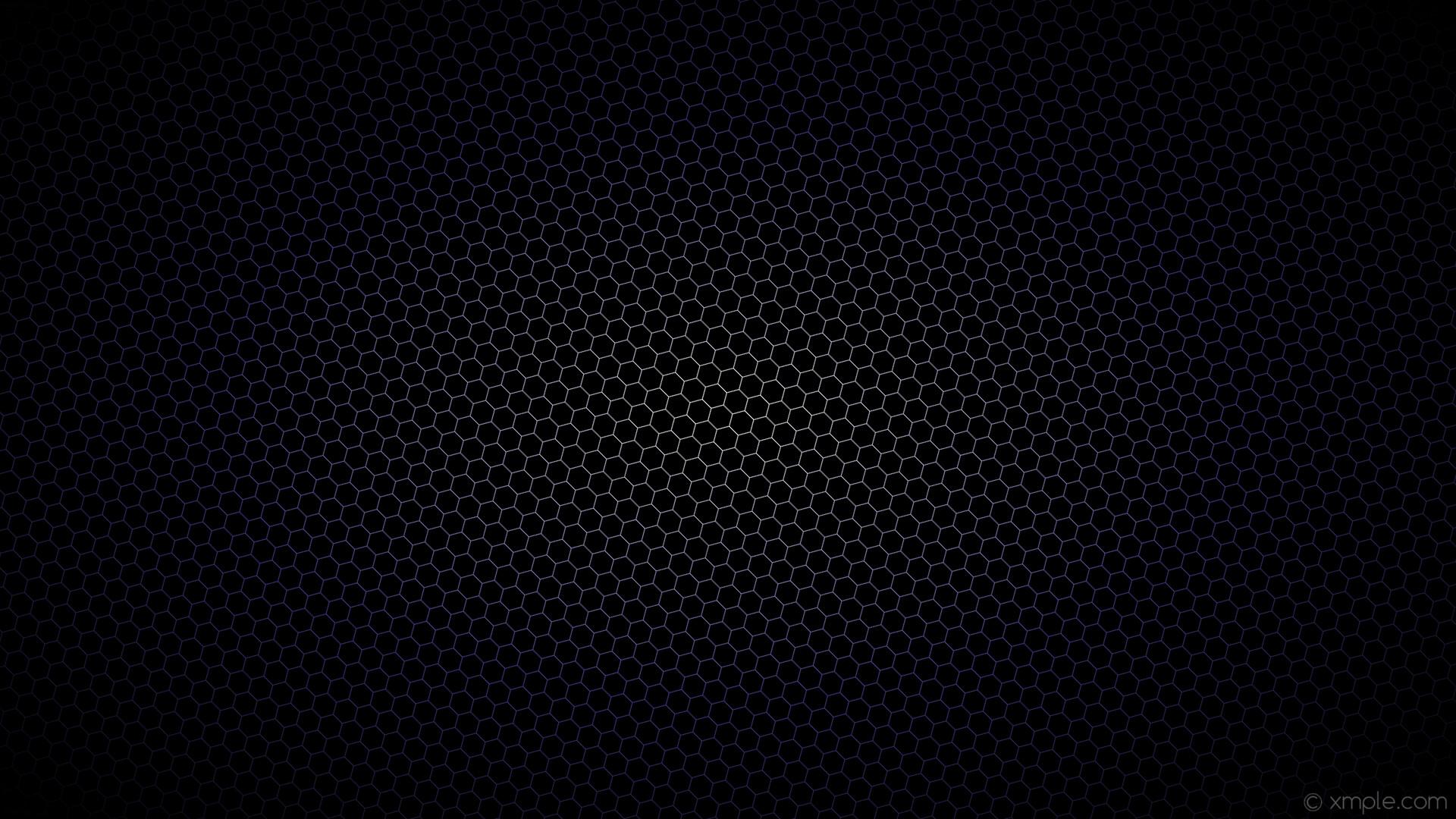Black Gradient Wallpaper HD Wallpapers Download Free Images Wallpaper [1000image.com]