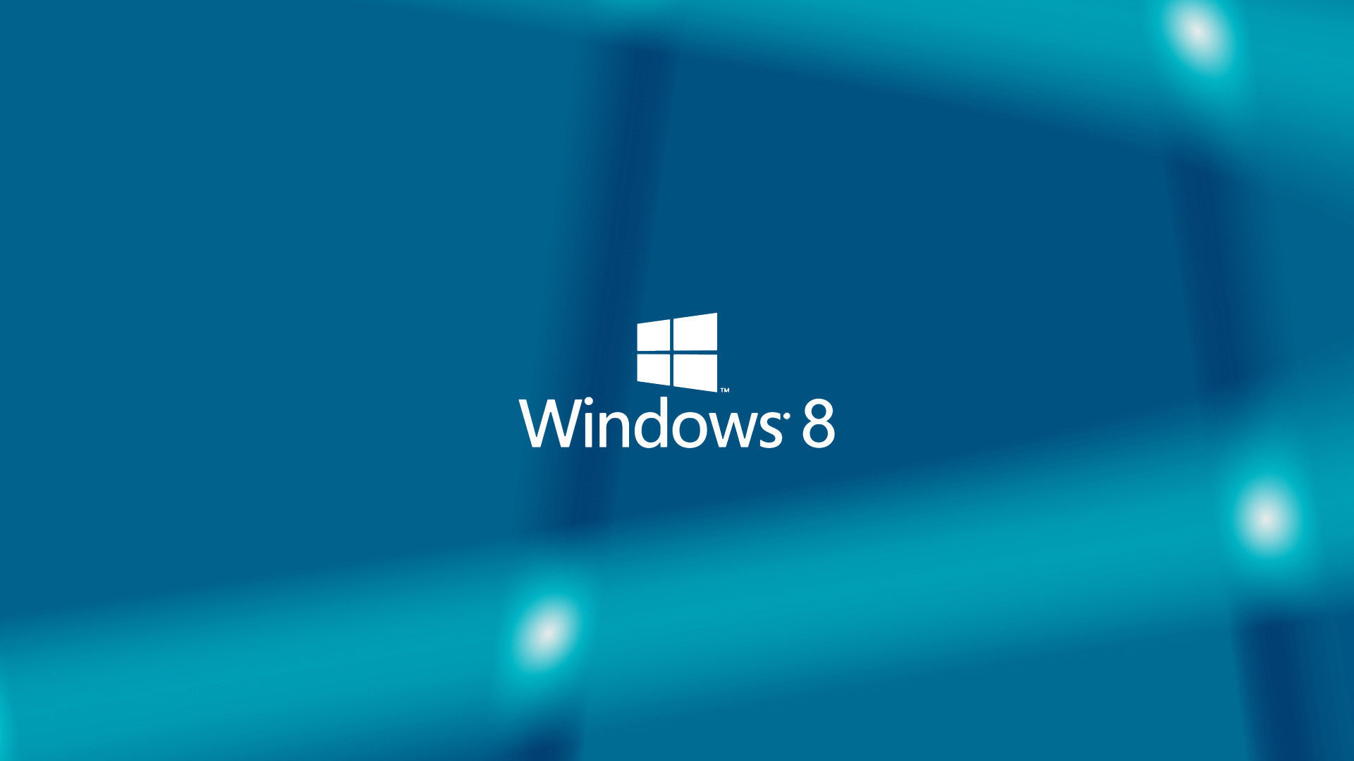 windows 8 wallpaper hd ·①