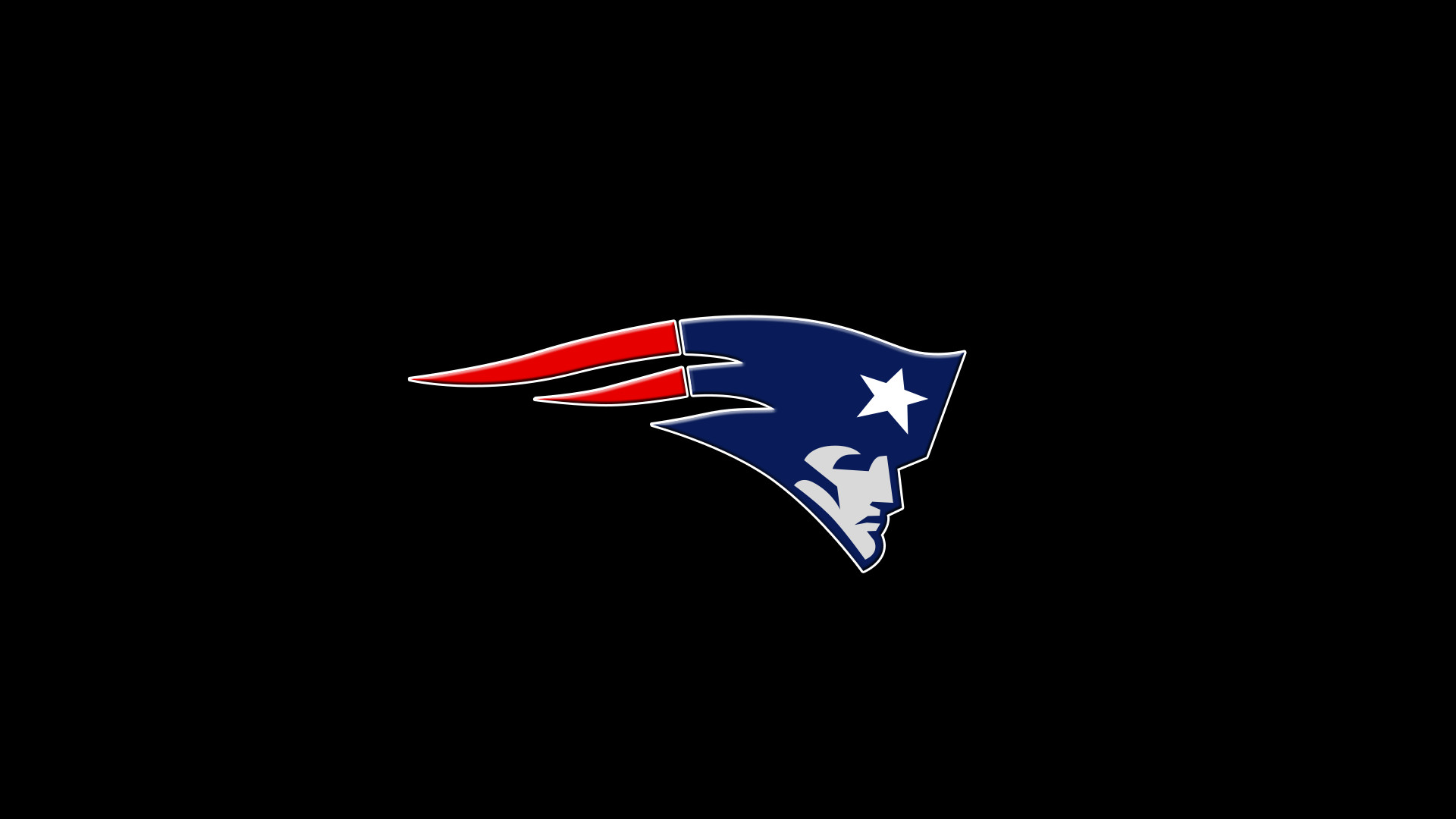New england patriots wallpapers 1920x1080 new england patriots logo desktop wallpaper 55964 download new voltagebd Choice Image