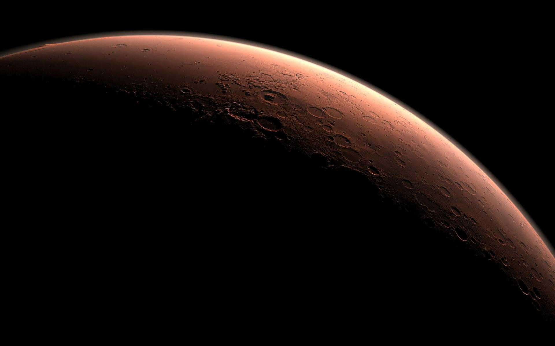 Mars wallpaper download free stunning hd wallpapers for - Mars wallpaper ...