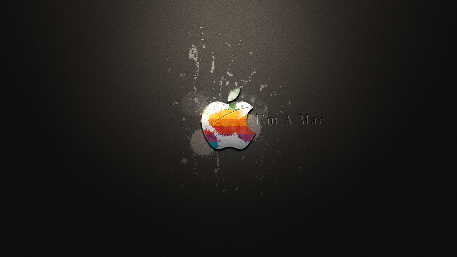 HD Wallpapers For Mac 1280x800 ·①