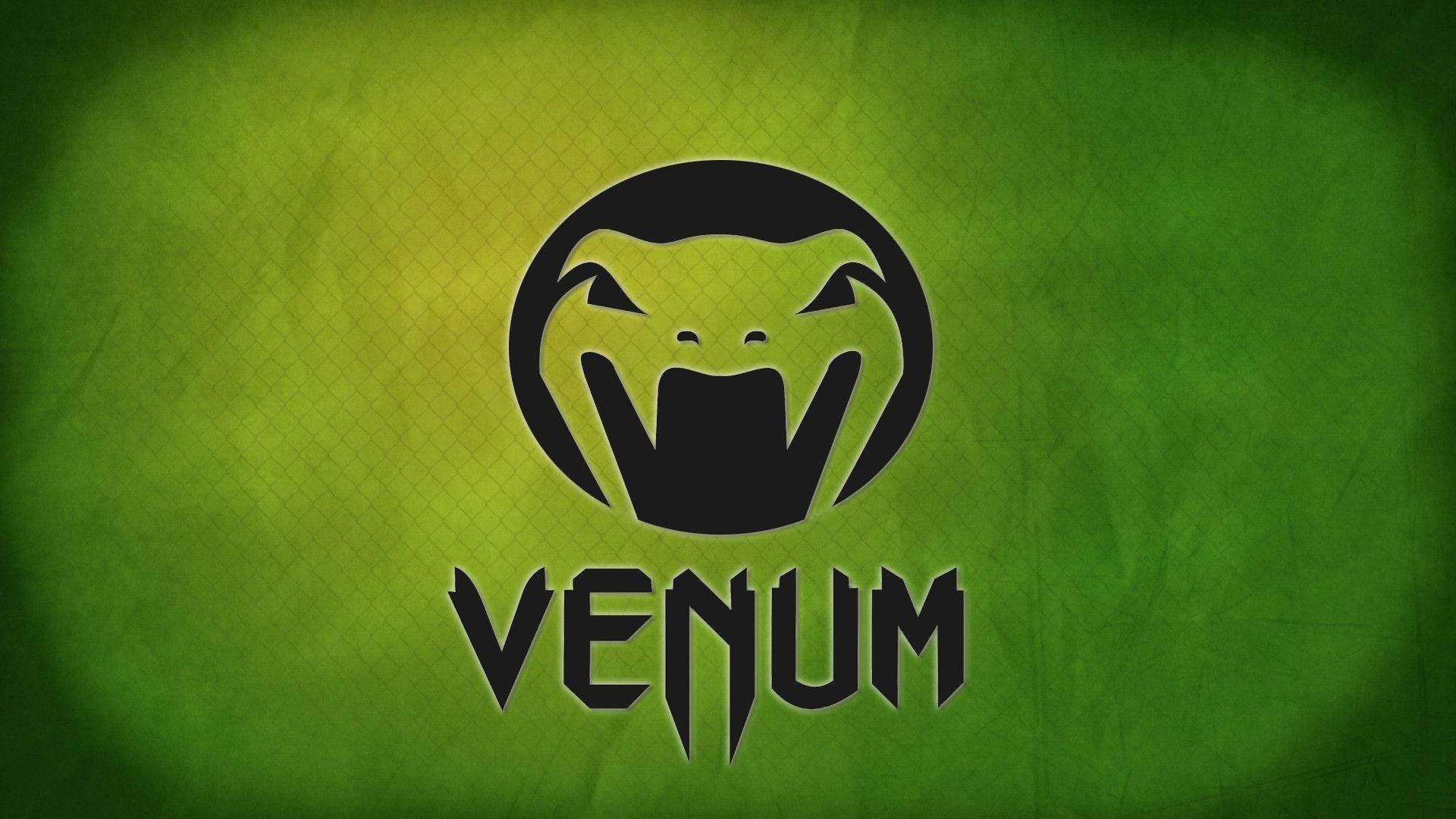 Venum Wallpaper Mma ①