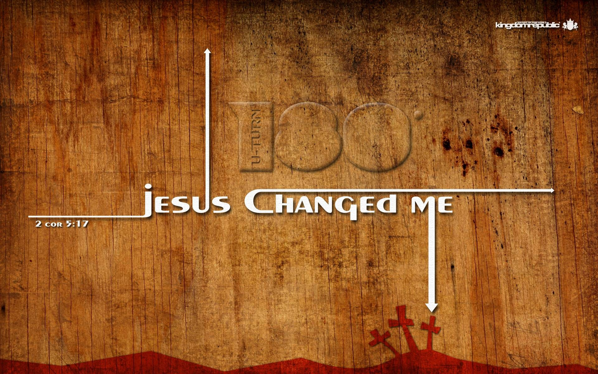 1920x1200 free jesus wallpapers hd android apps on google play 1920aƒ 1024 jesus wallpaper hd