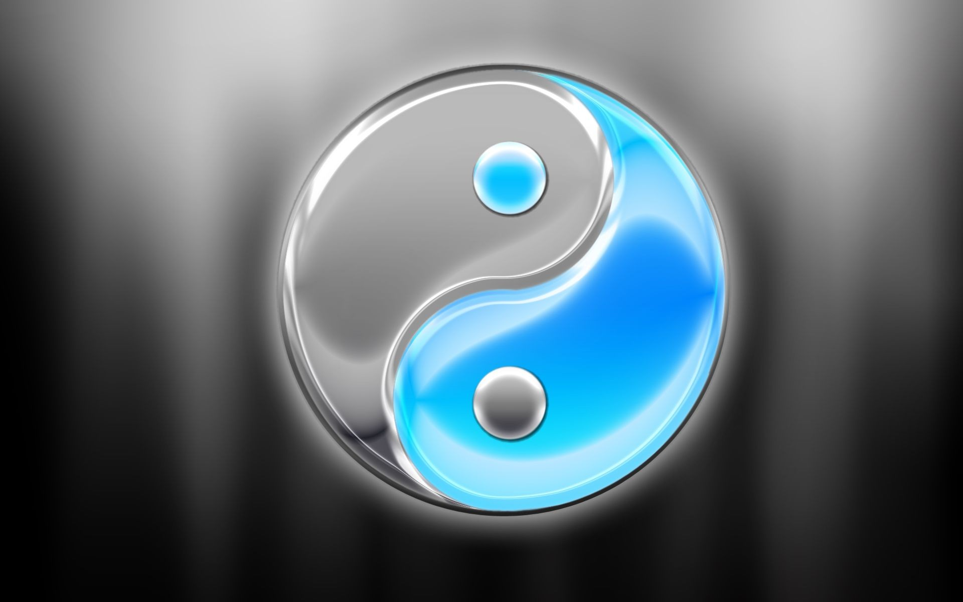Yin Yang Wallpaper Download Free Amazing Backgrounds For Desktop