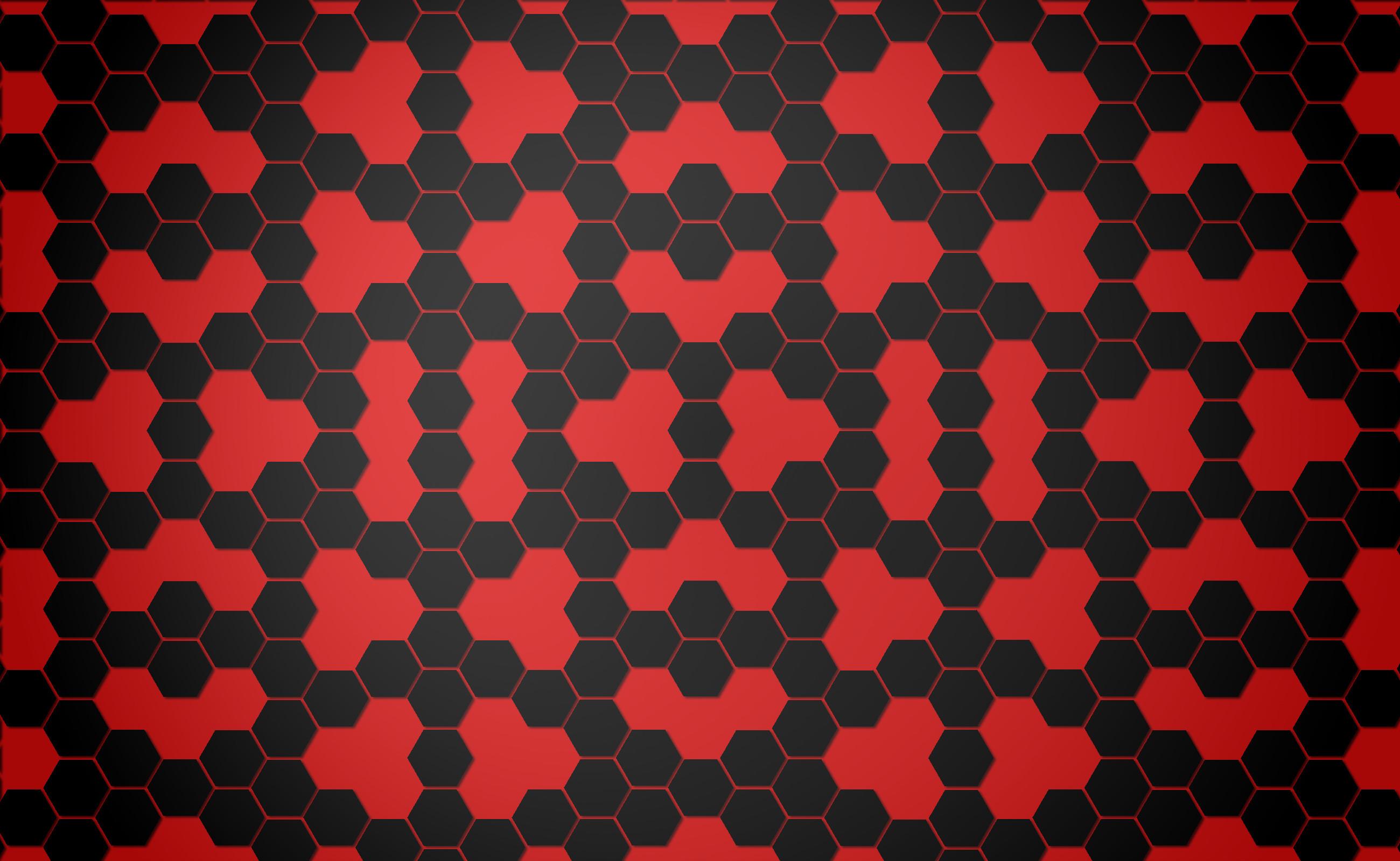 Cool Wallpaper Halloween Polka Dot - 671625-large-red-hex-wallpaper-2600x1600-images  2018_671359.jpg