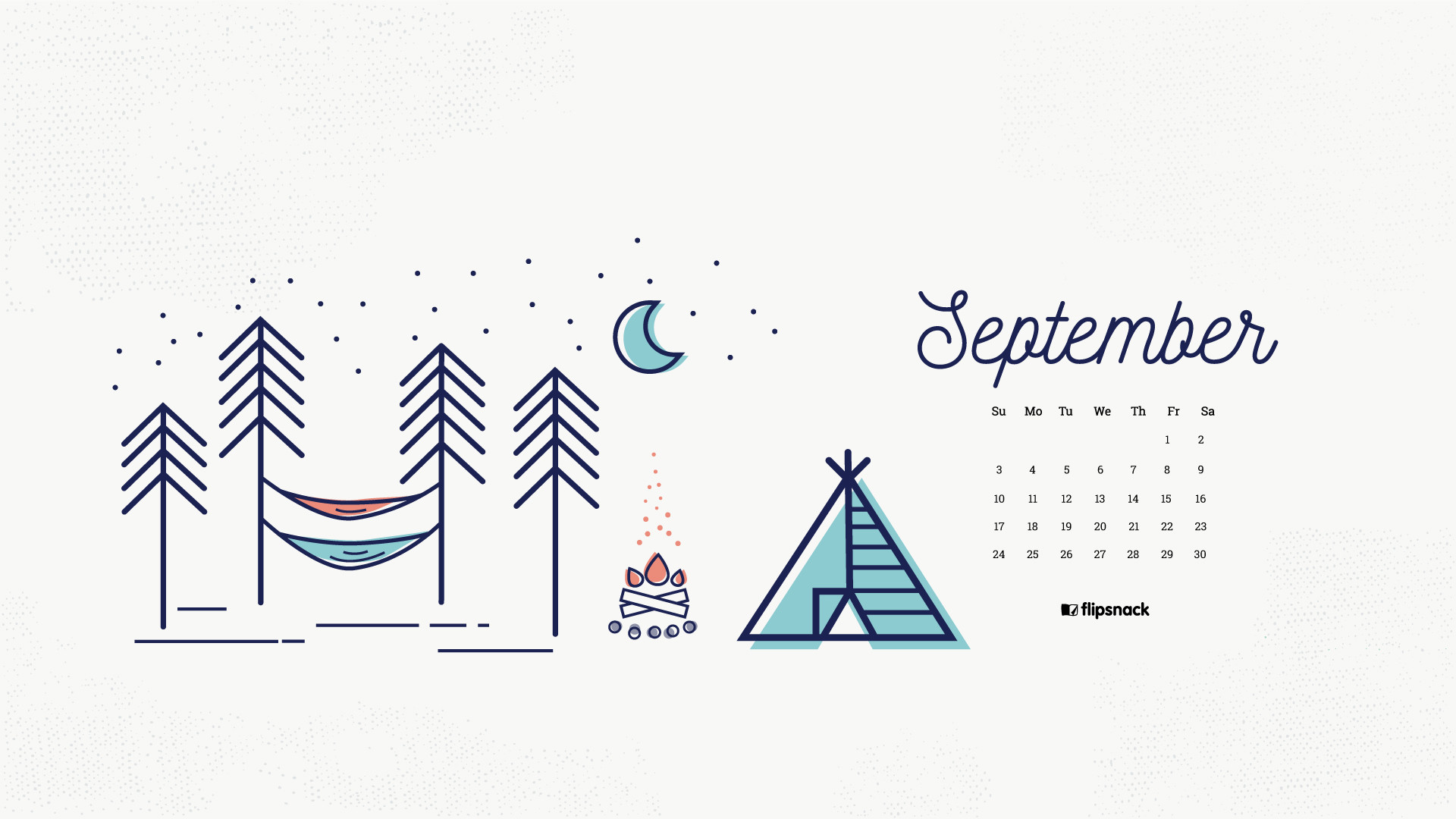 Weekly Calendar Wallpaper : July calendar wallpapers ·①