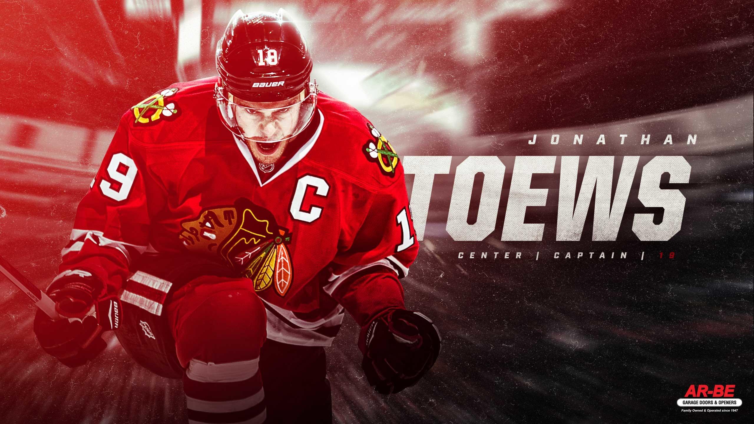 Chicago Blackhawks Desktop Background ·① WallpaperTag