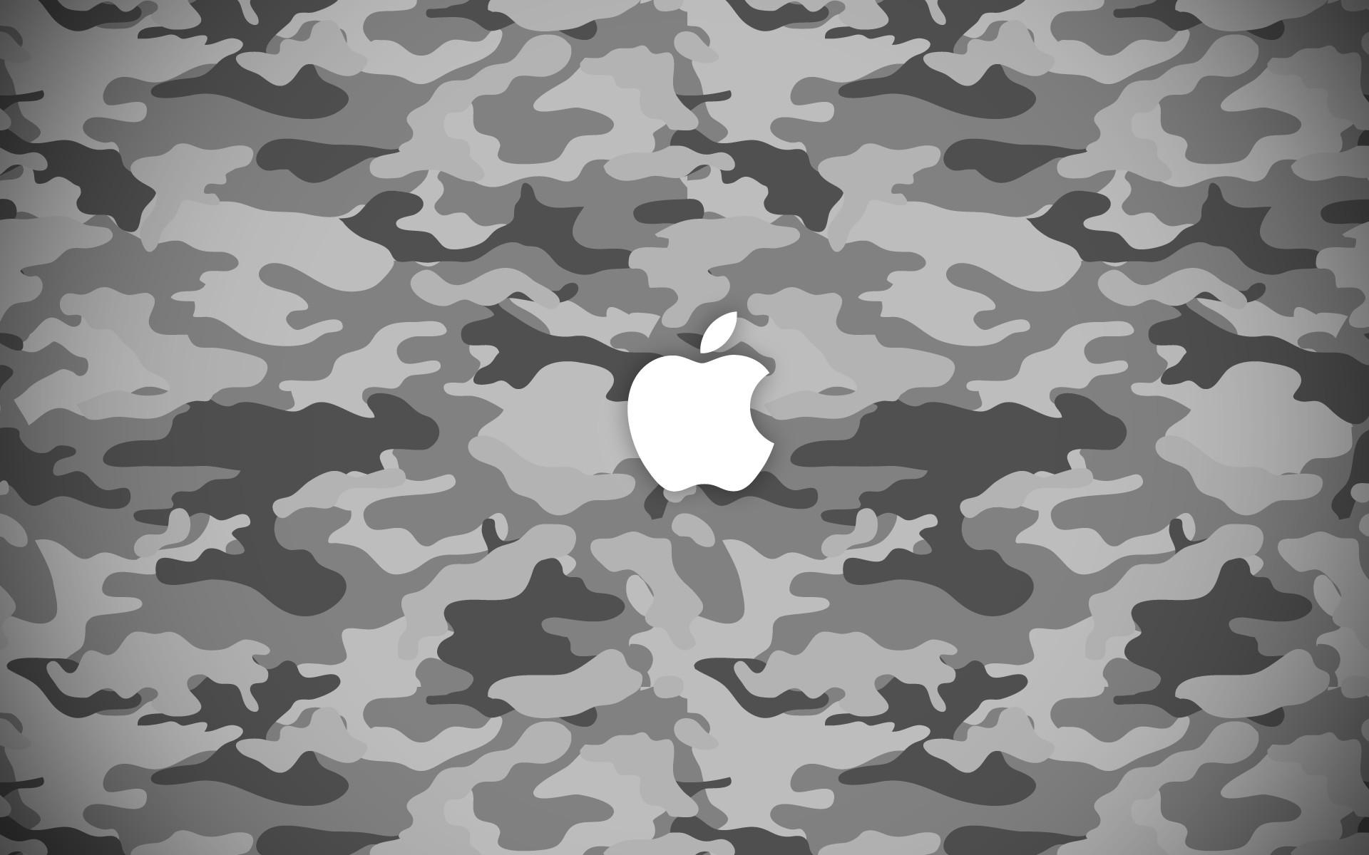 Военные Обои На Телефон