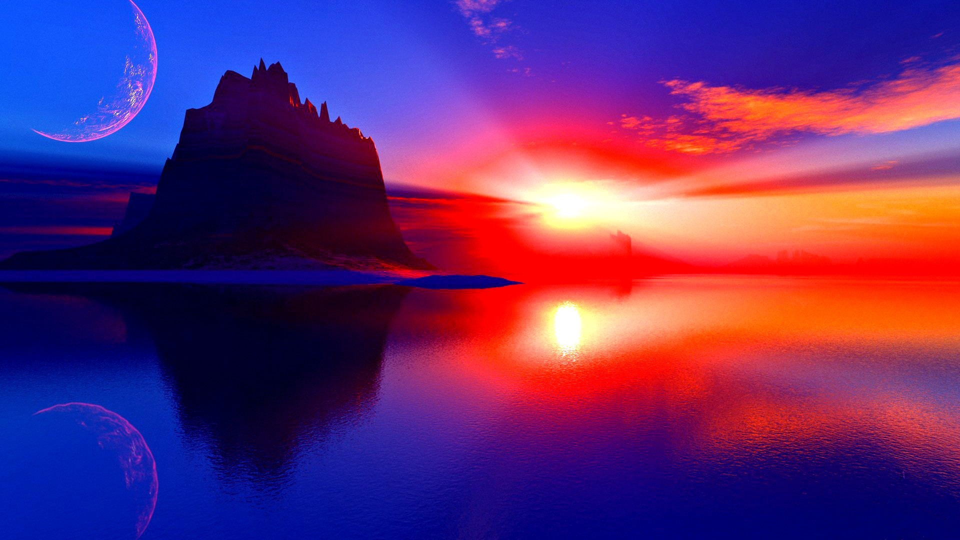 Pretty Nature Backgrounds Wallpapertag: Pretty Red Backgrounds ·① WallpaperTag