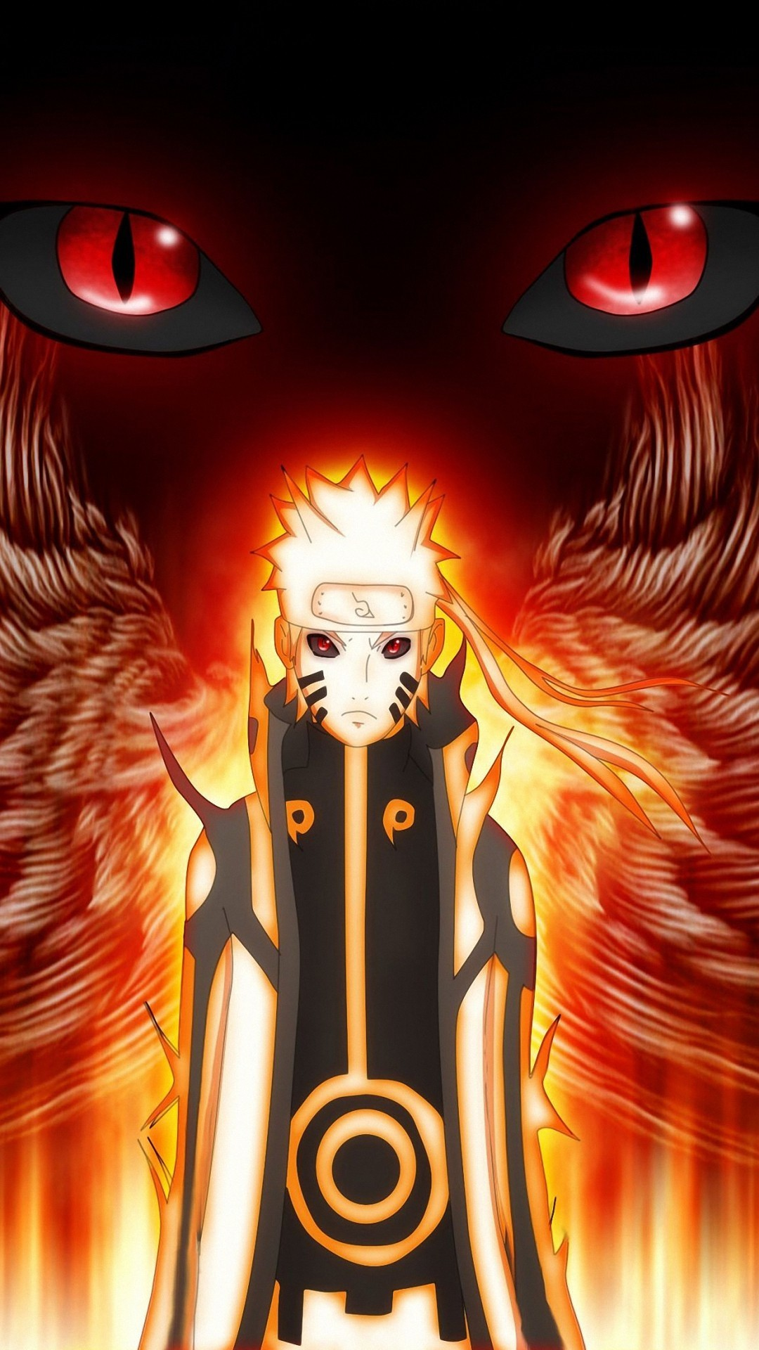 Top Wallpaper Naruto Tail - 594919-most-popular-naruto-nine-tailed-fox-wallpaper-1080x1920-for-mobile-hd  Pic.jpg