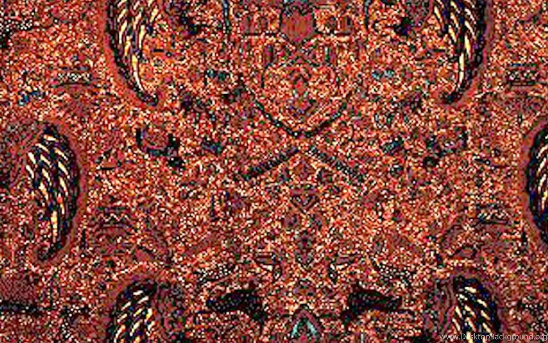 Batik Wallpapers 183 ① Wallpapertag