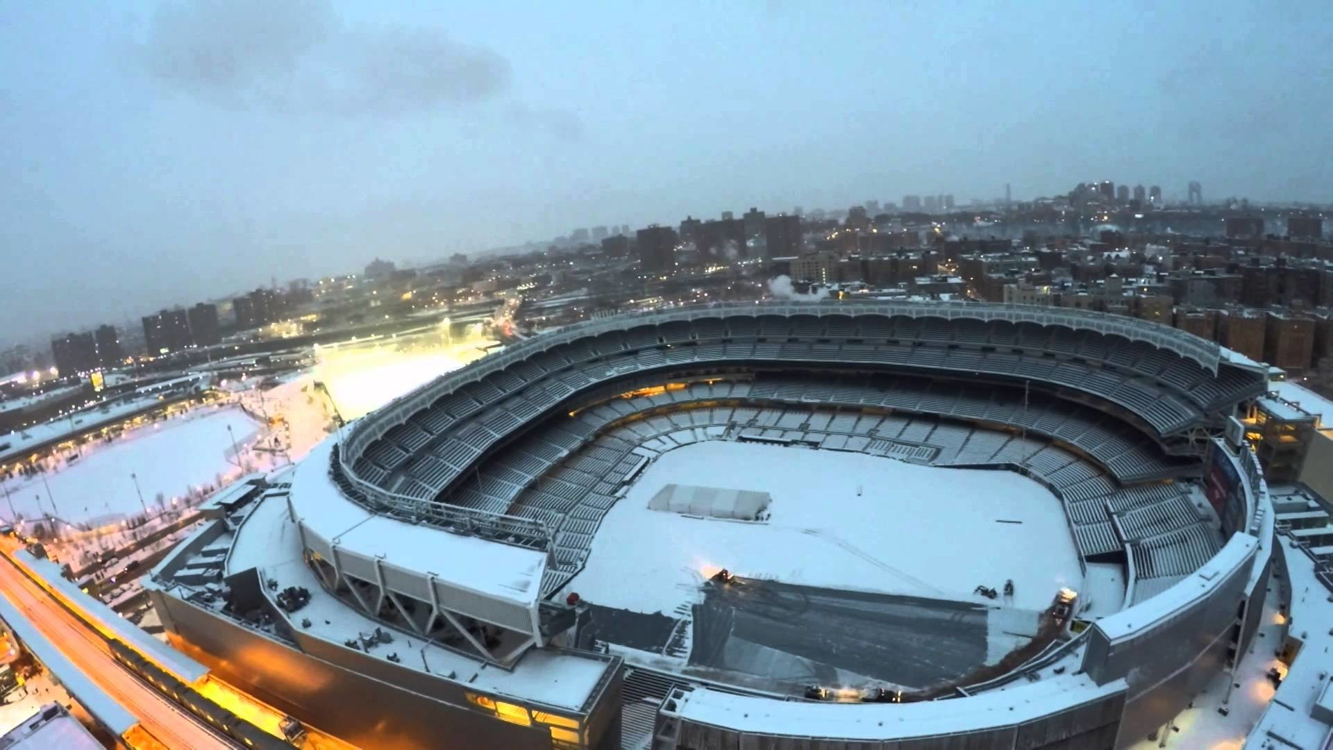 1920x1080 yankee stadium wallpaper 183��