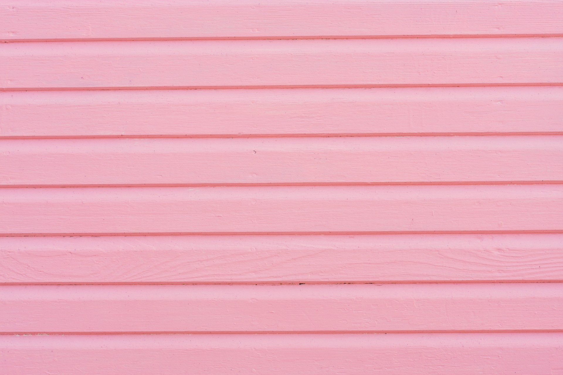 Wood Texture background ·① Download free full HD ... Pink Wood Background Pattern