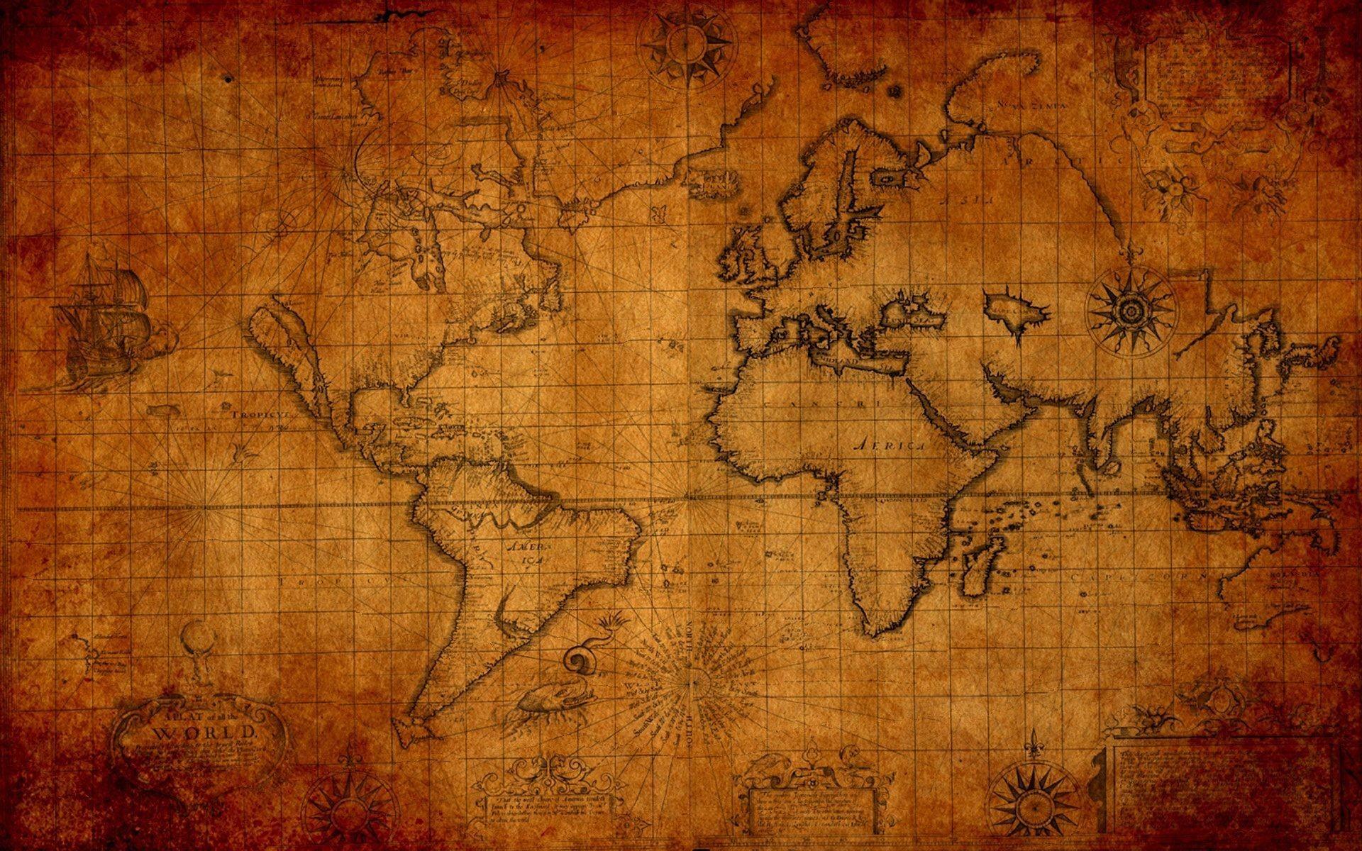 World map desktop background free gumiabroncs Gallery