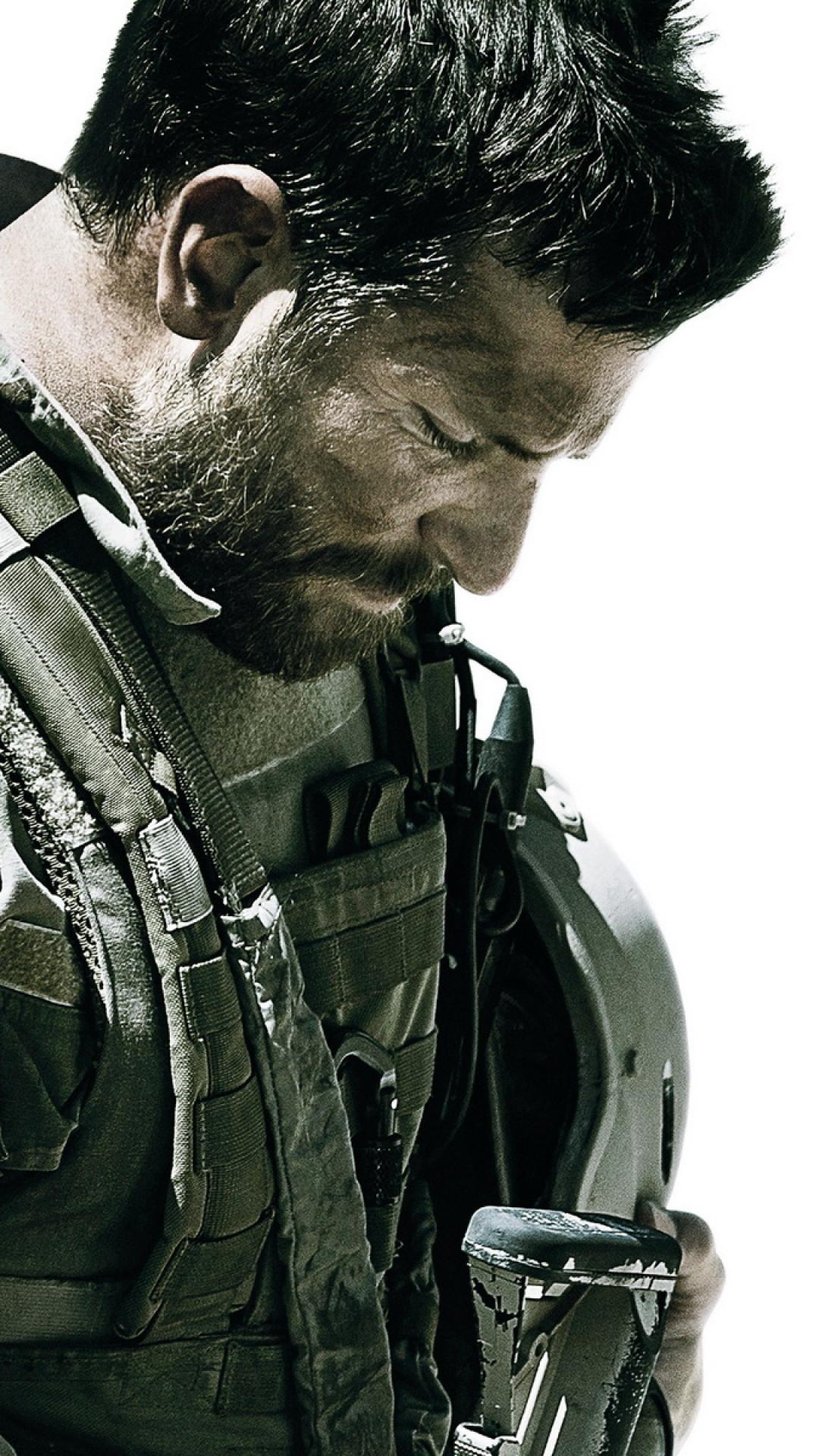 American sniper wallpapers wallpapertag - Kyle wallpaper ...