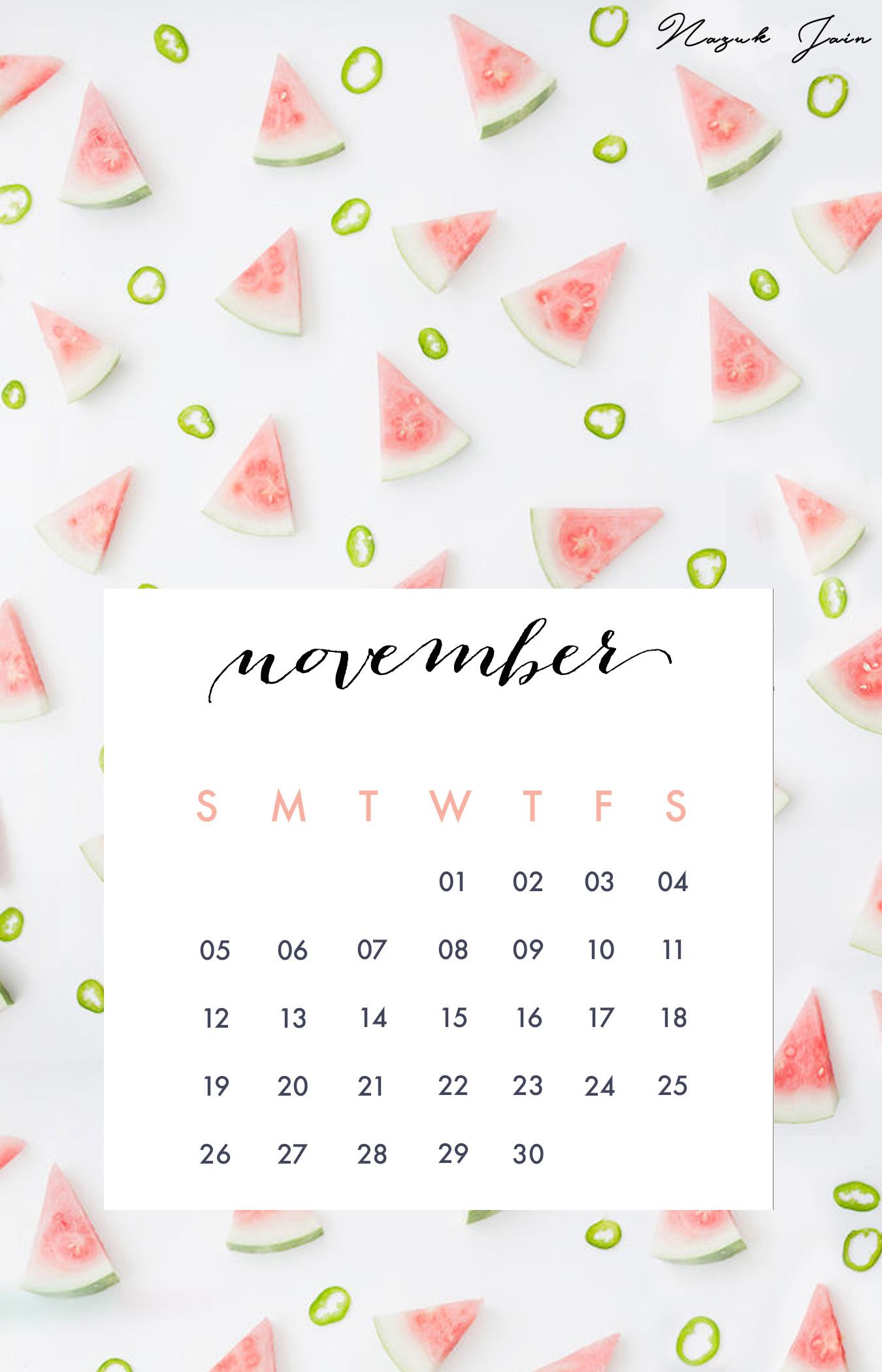Wallpaper Of Calendar : Desktop wallpapers calendar july ·①
