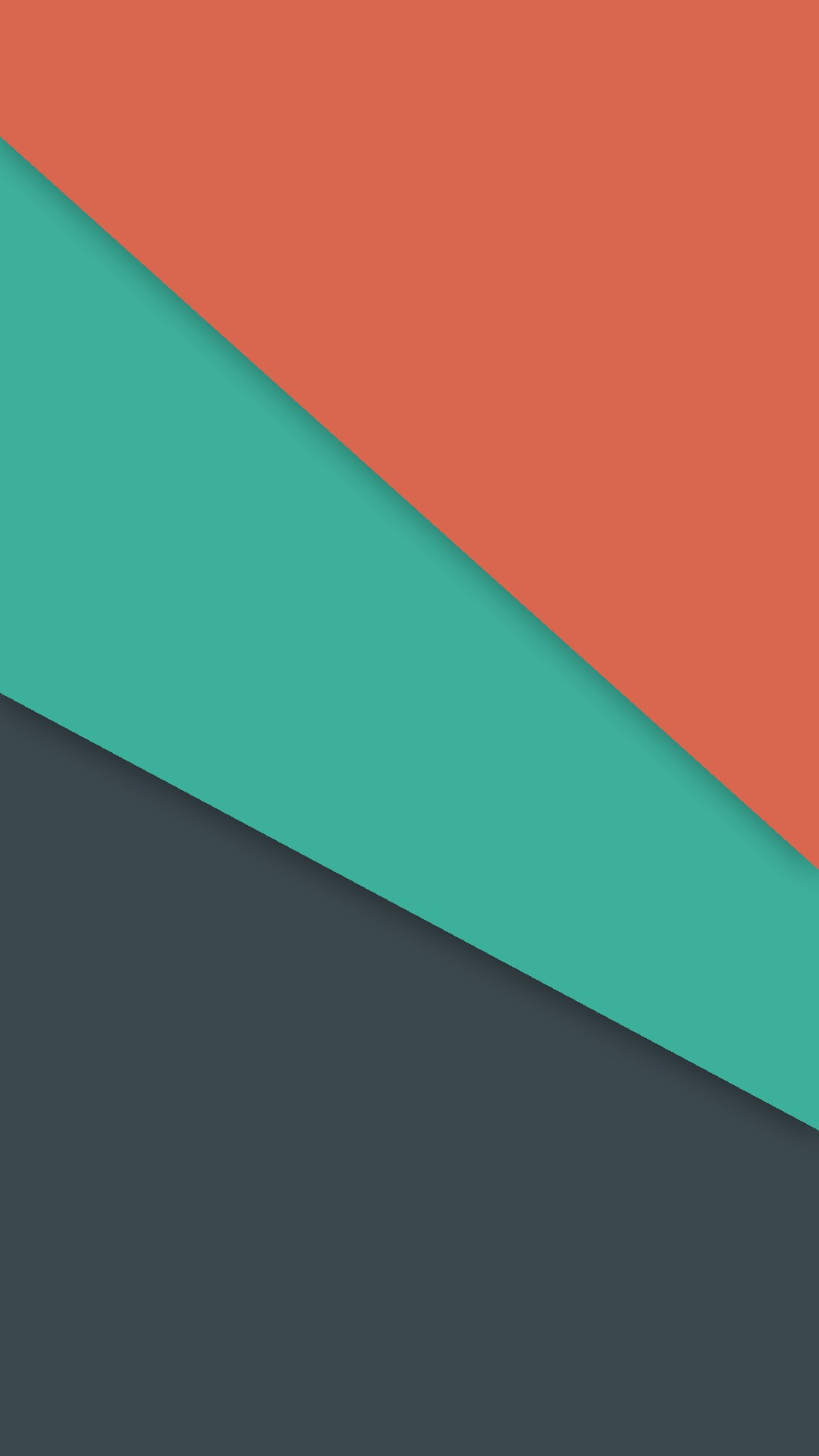 download superx wallpaper based on googles material design