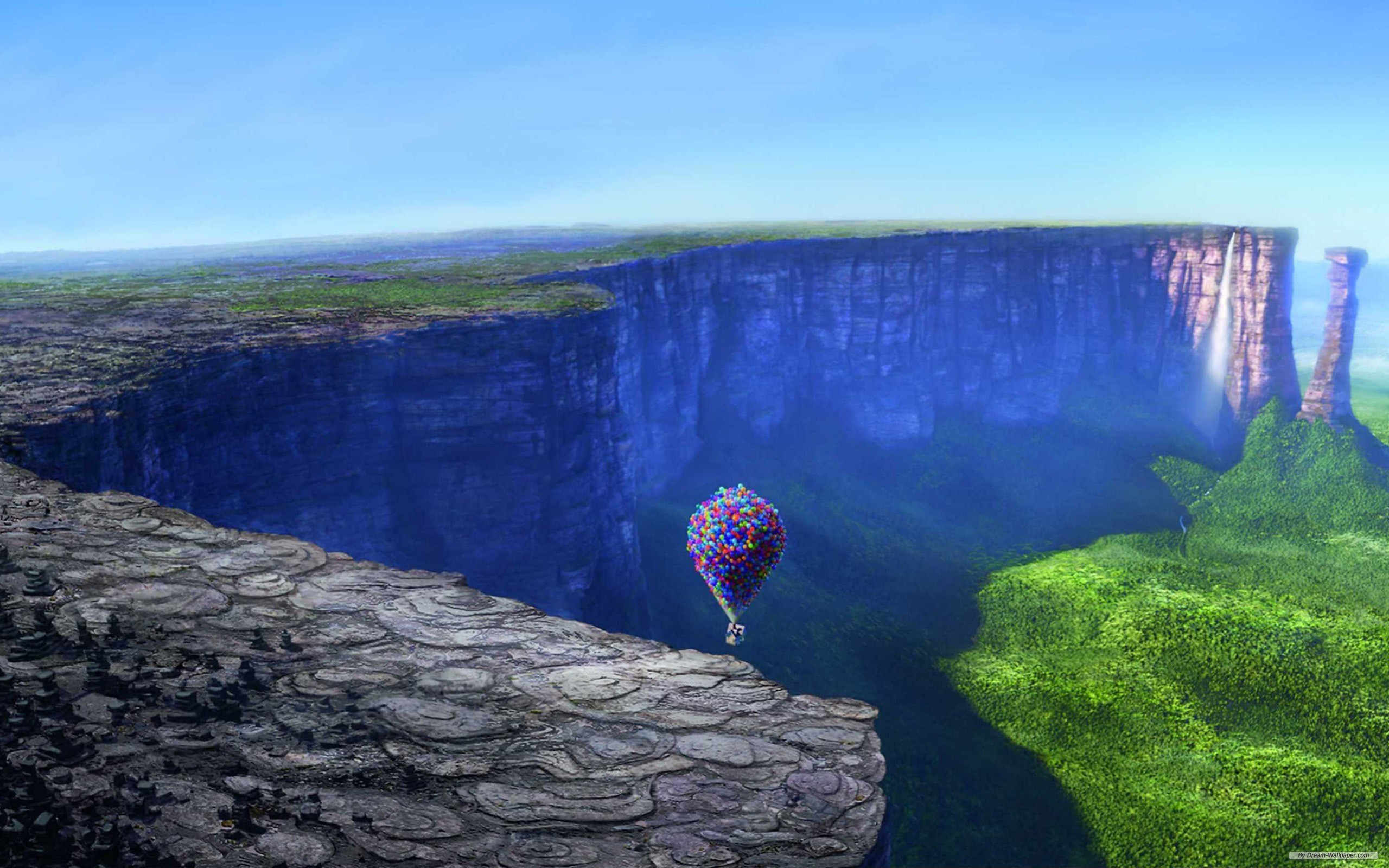 up wallpaper pixar 183��