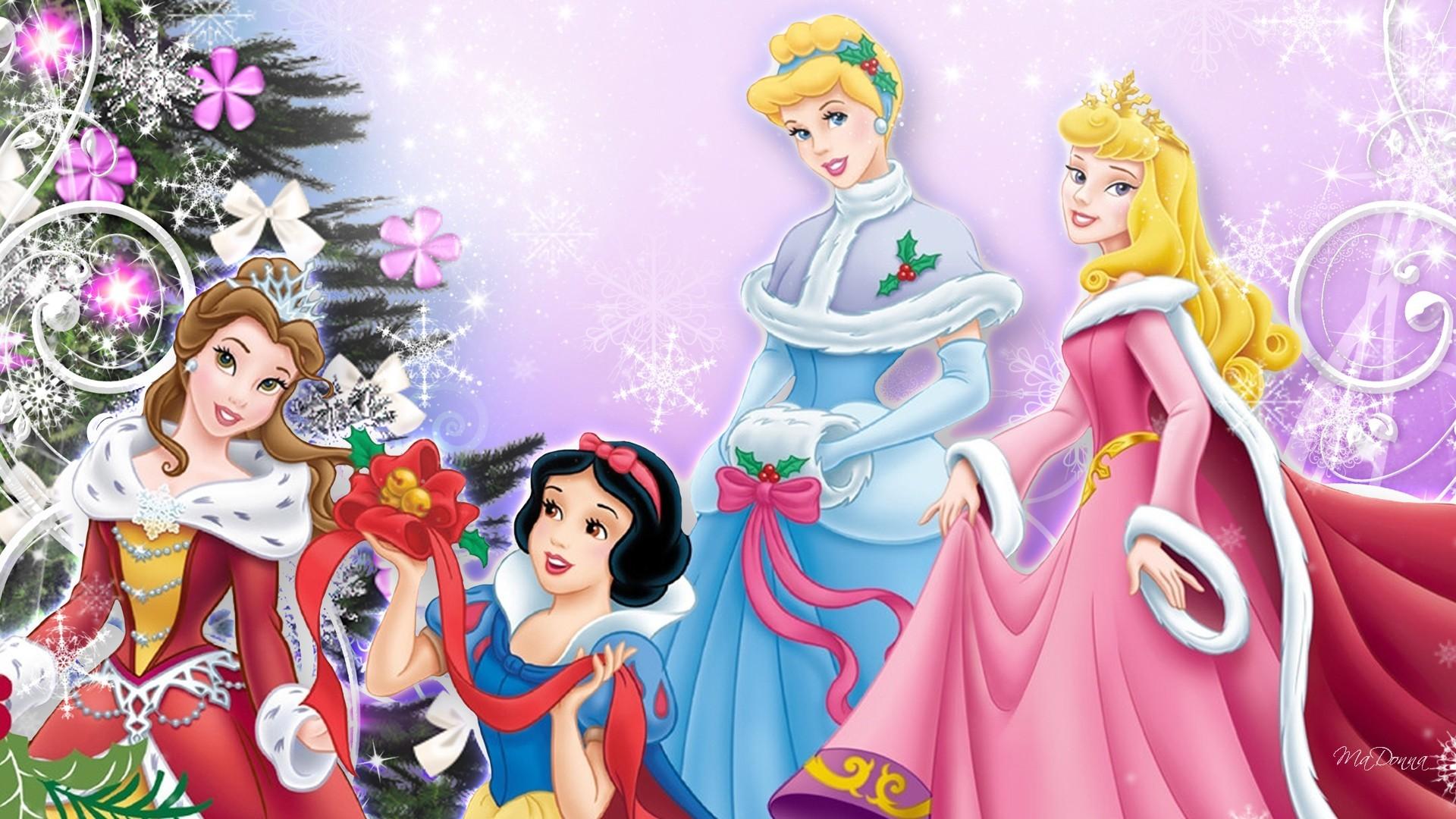 A Princess For Christmas Full Movie Free