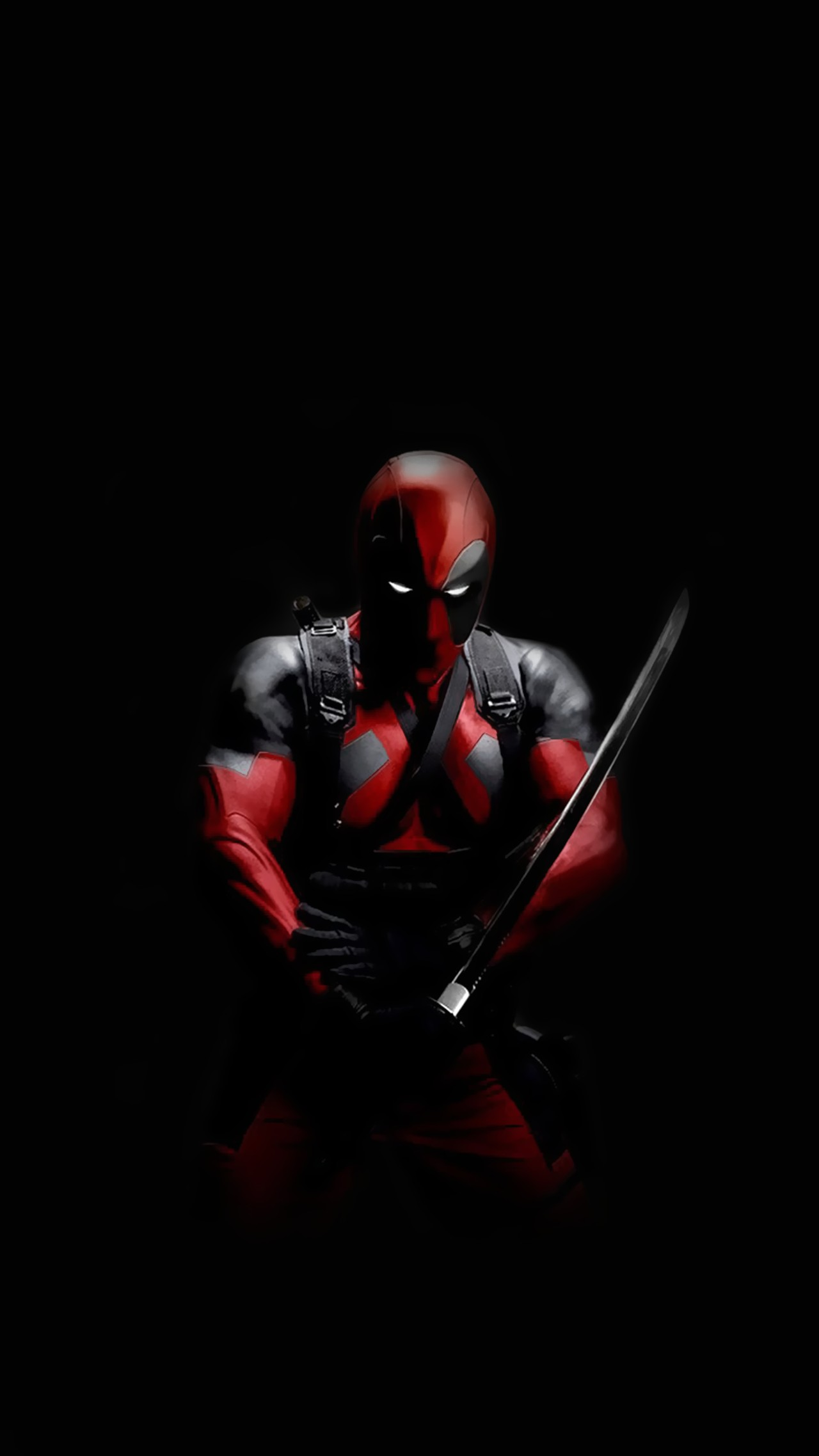 Deadpool HD wallpaper ·① Download free cool backgrounds ...