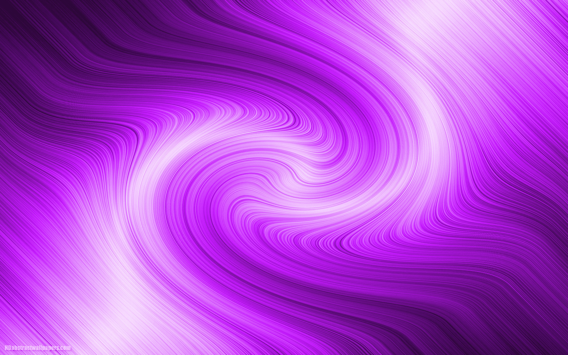 Light Blue Violet Color Abstract Wallpaper Desktop Hd: Purple Abstract Background ·① WallpaperTag