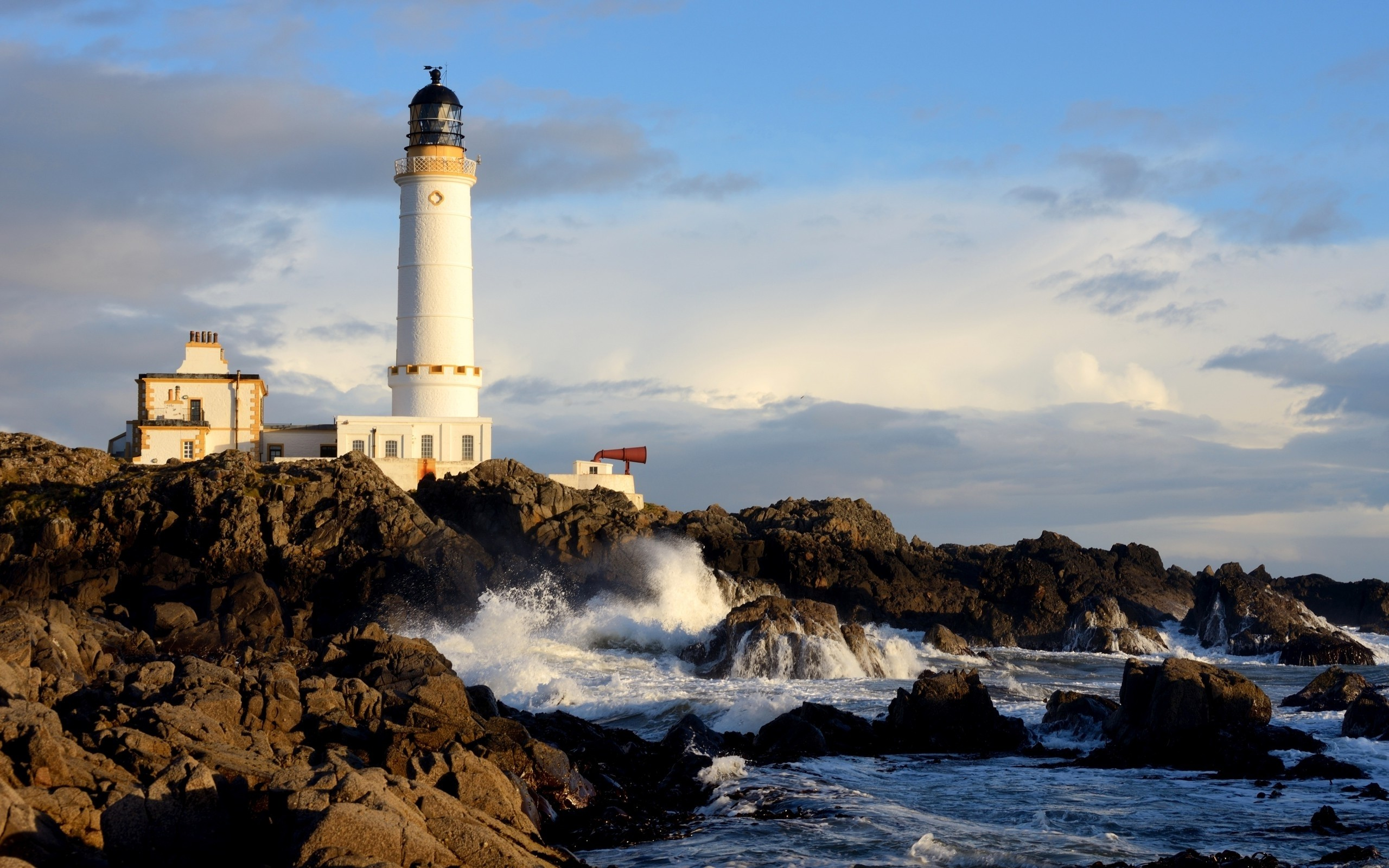lighthouse background pictures 183��