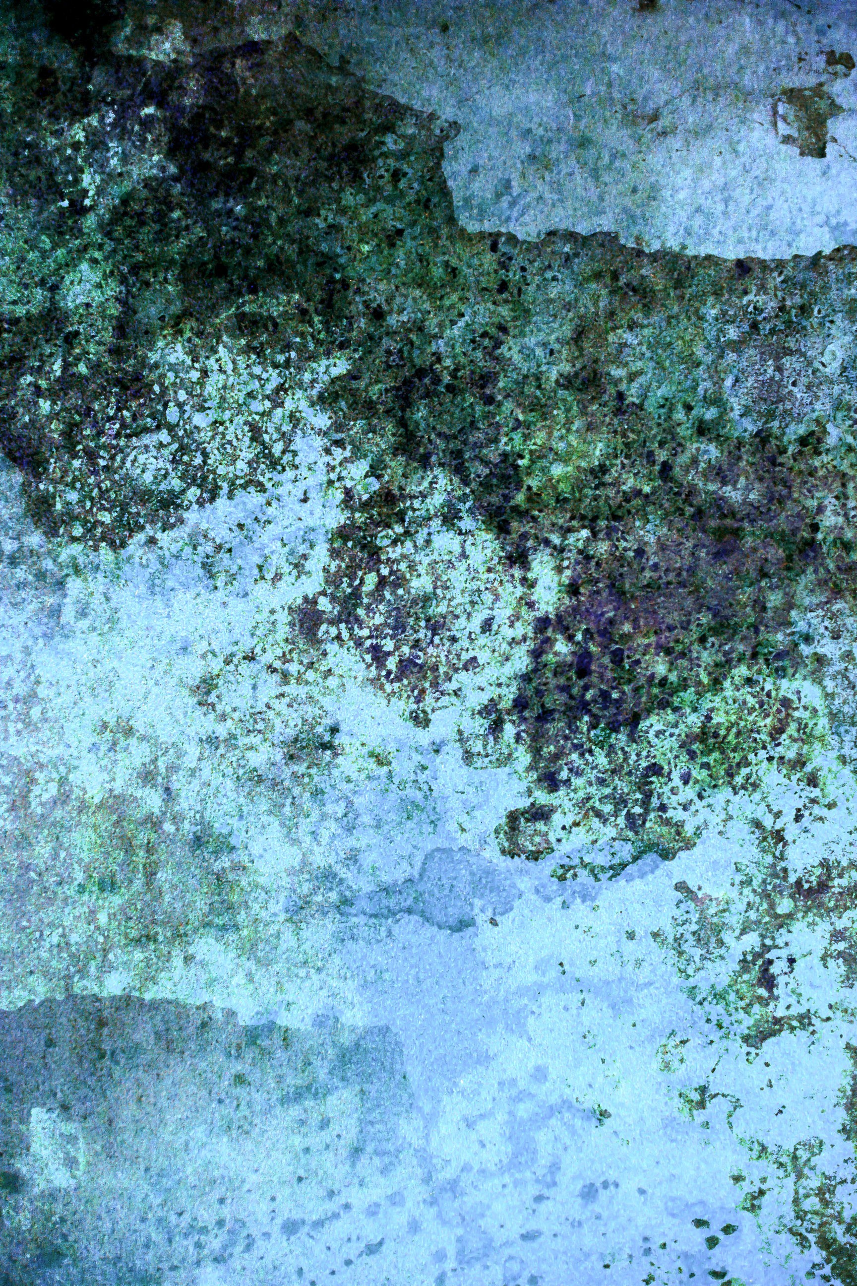 Rough Texture Background: Green Grunge Background ·① Download Free Stunning High